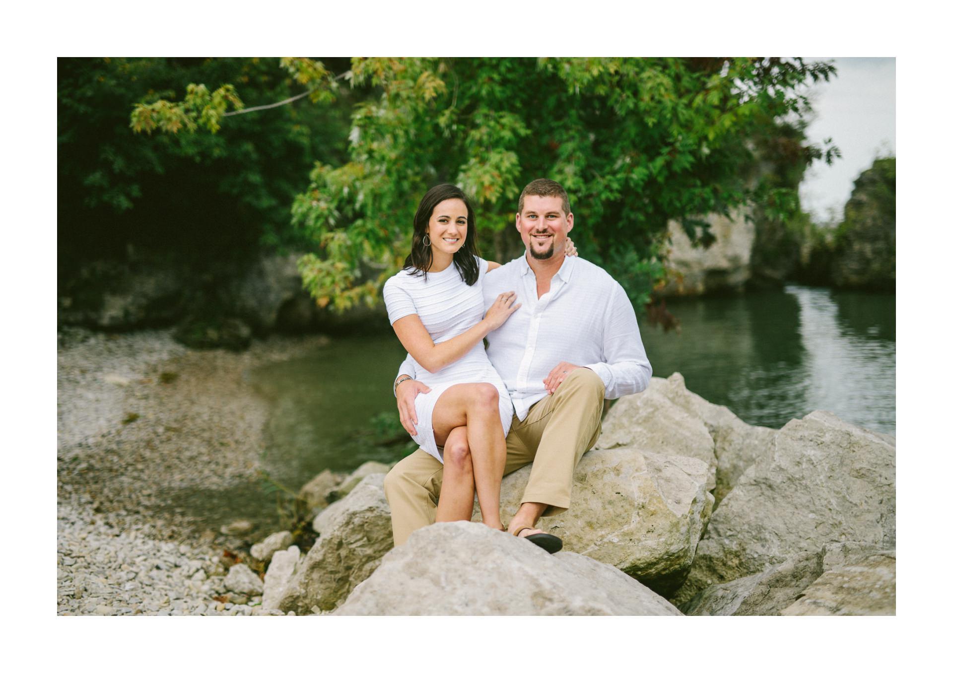 Catawba Island Club Wedding Photos 19.jpg