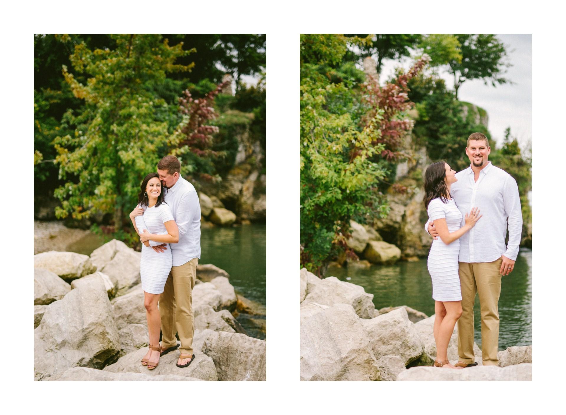 Catawba Island Club Wedding Photos 20.jpg
