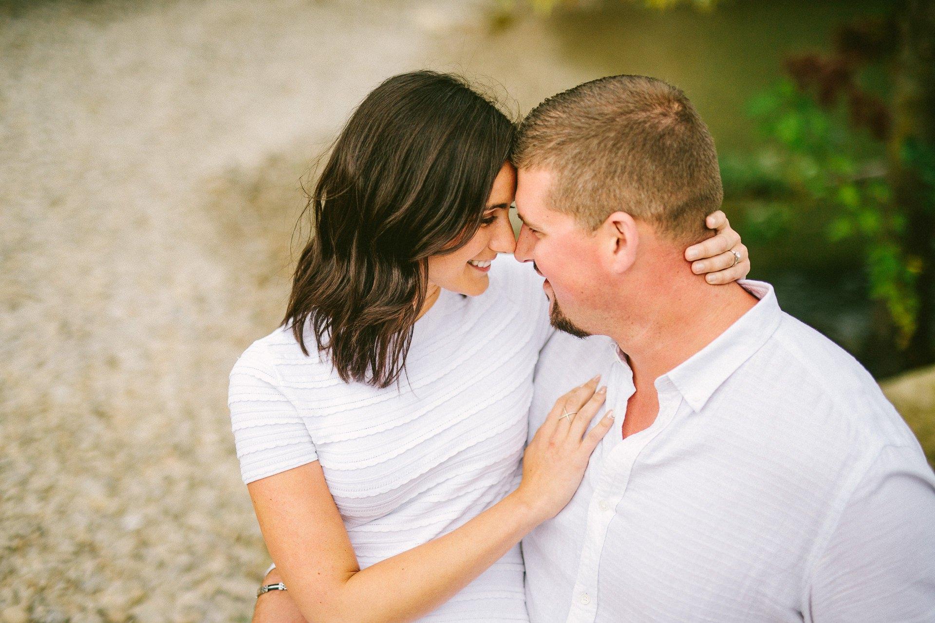 Catawba Island Club Wedding Photos 21.jpg
