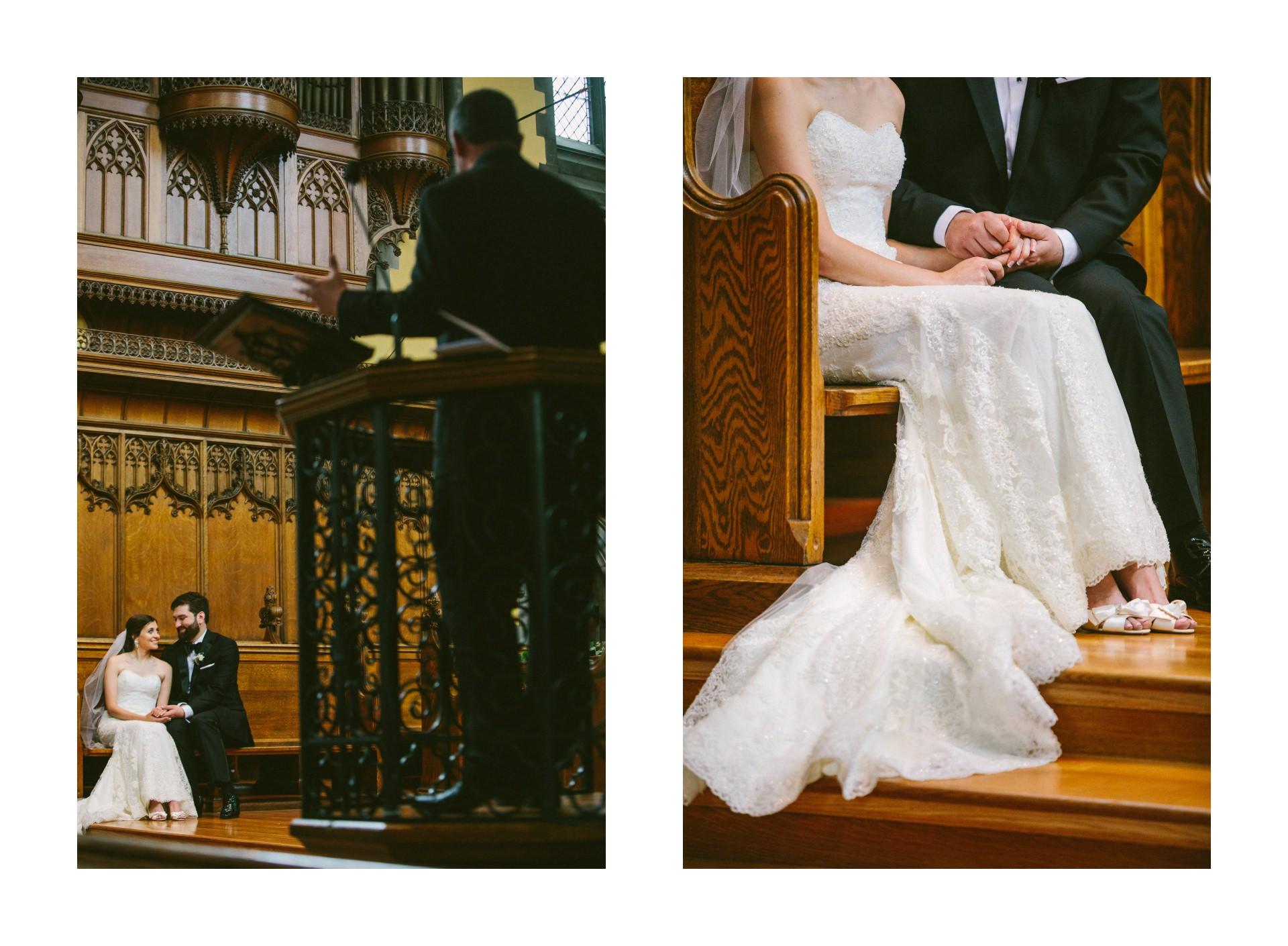 00023 Amasa Stone Chapel Wedding Photographer.JPG