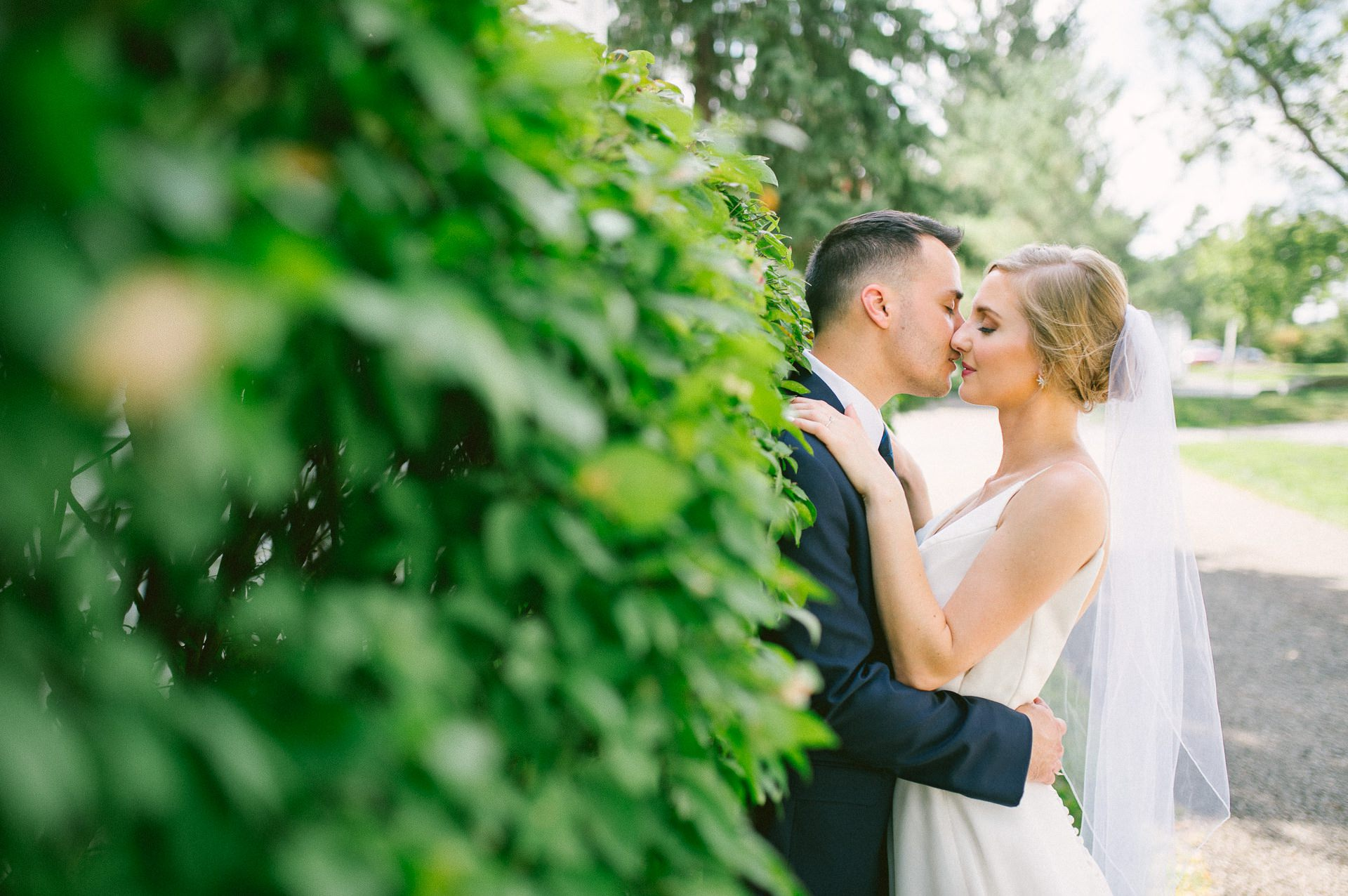 Bertram Inn Wedding Photographer in Aurora 1 1.jpg