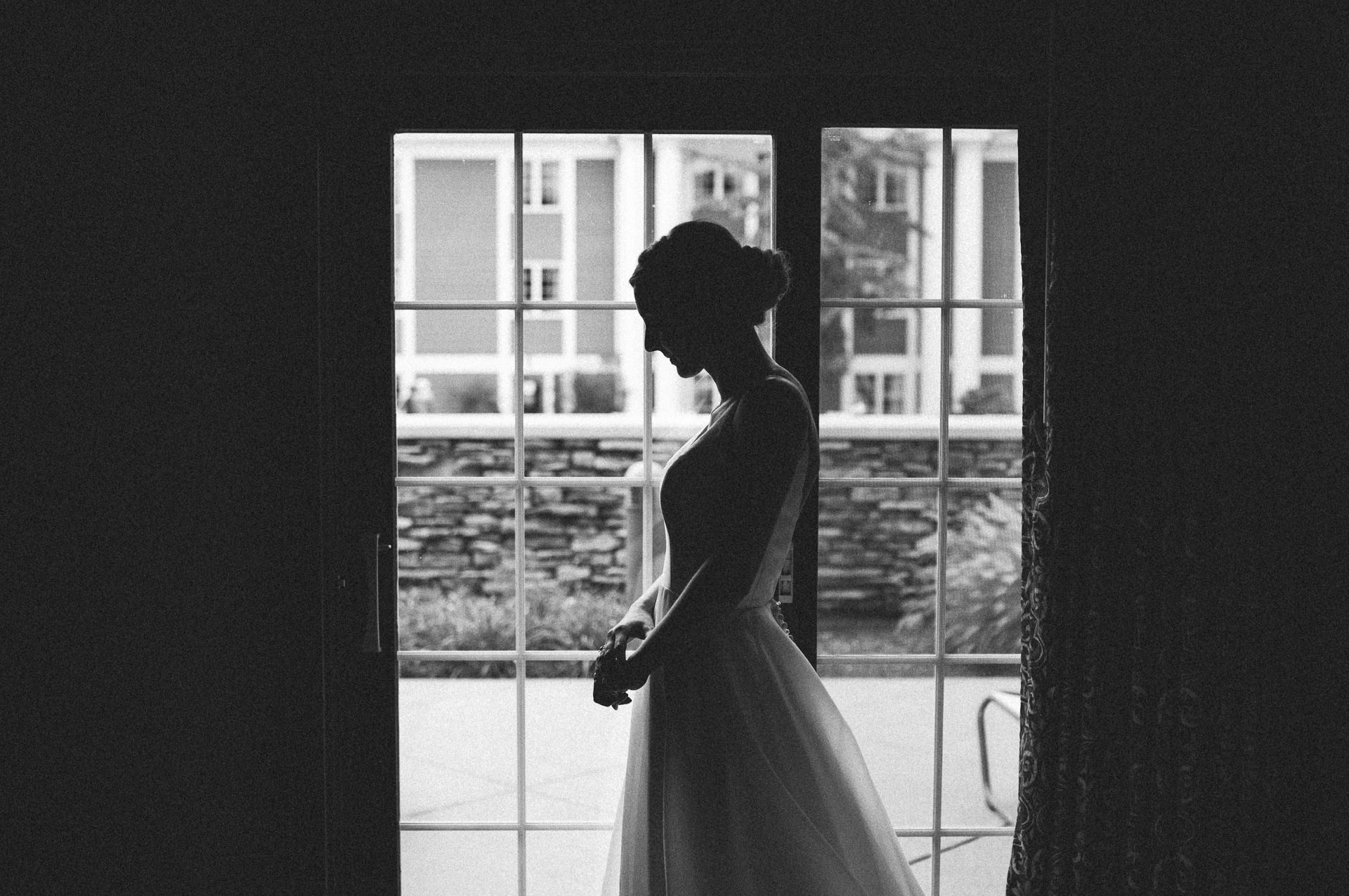 Bertram Inn Wedding Photographer in Aurora 1 8.jpg