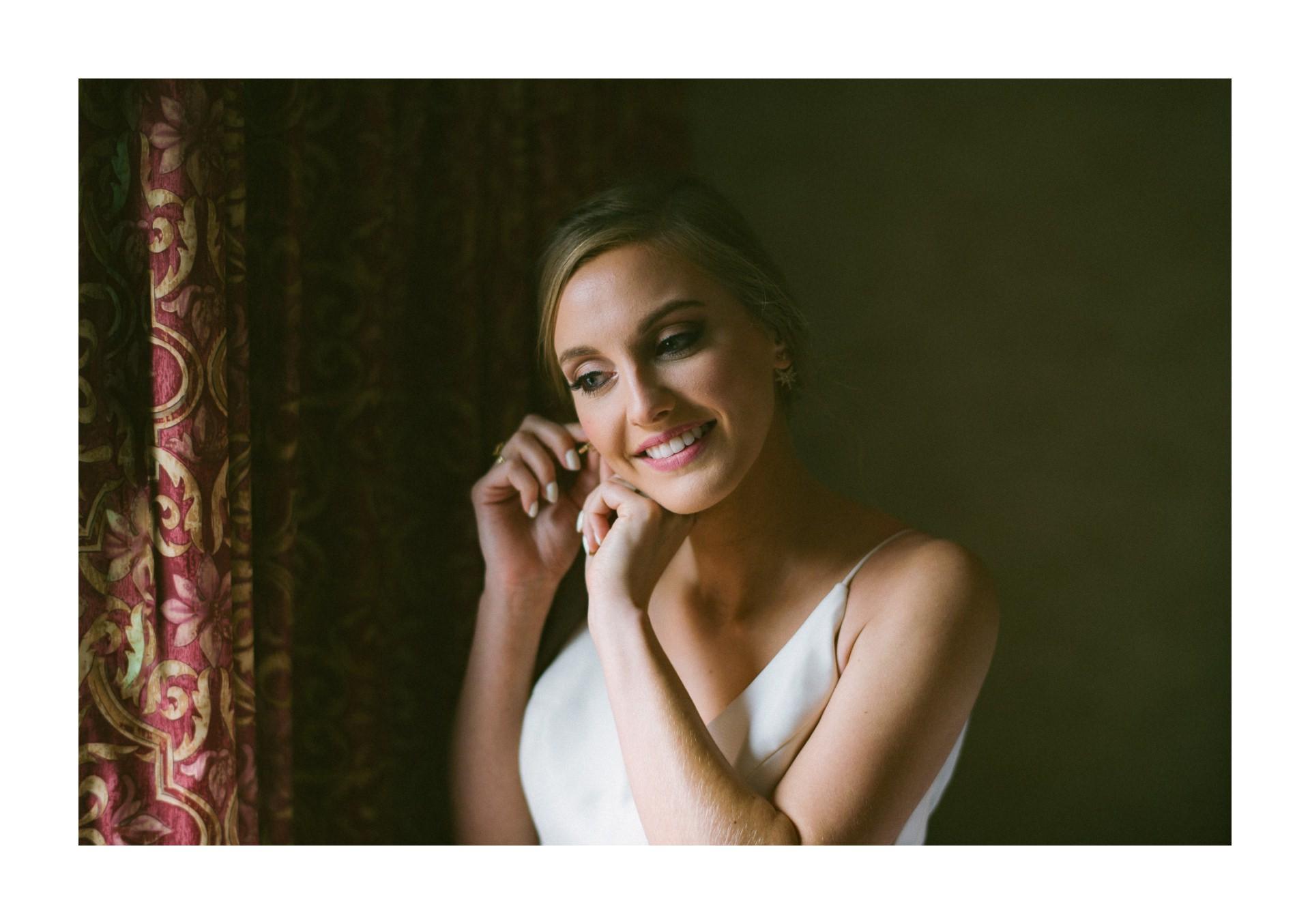 Bertram Inn Wedding Photographer in Aurora 1 10.jpg