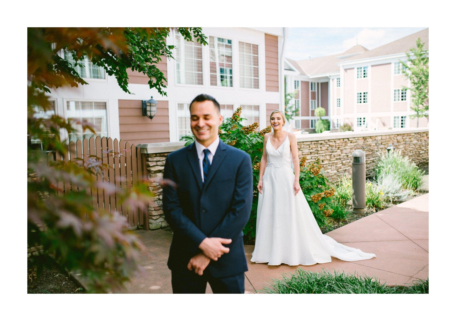 Bertram Inn Wedding Photographer in Aurora 1 18.jpg