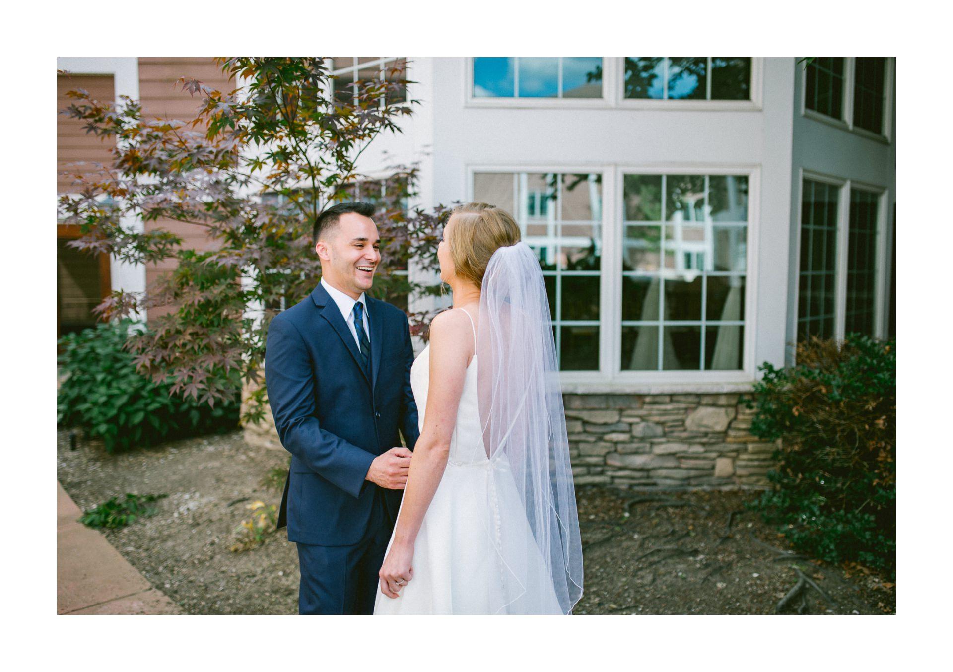 Bertram Inn Wedding Photographer in Aurora 1 20.jpg