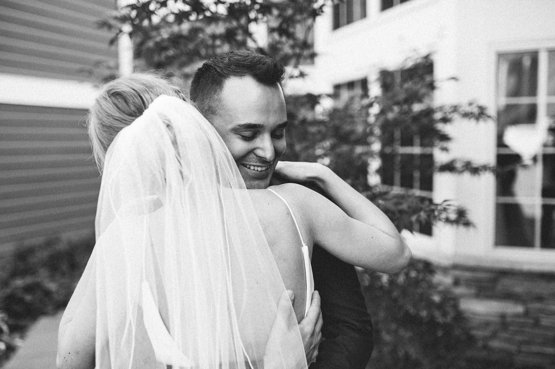 Bertram Inn Wedding Photographer in Aurora 1 21.jpg