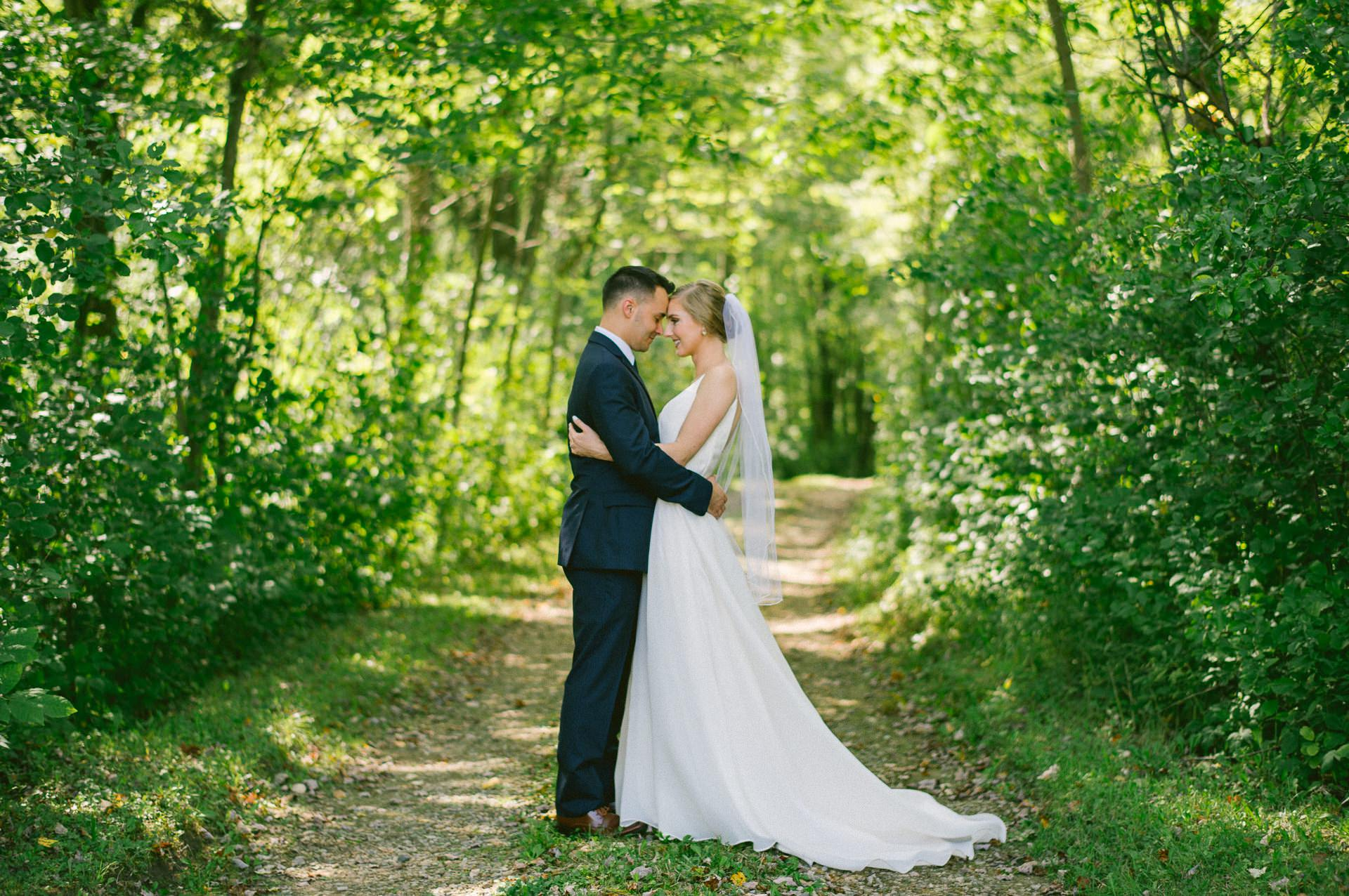 Bertram Inn Wedding Photographer in Aurora 1 25.jpg