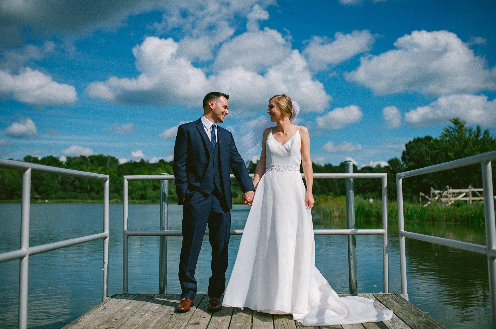 Bertram Inn Wedding Photographer in Aurora 1 29.jpg