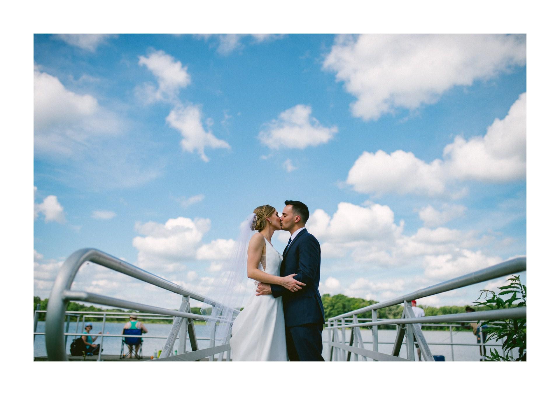 Bertram Inn Wedding Photographer in Aurora 1 30.jpg