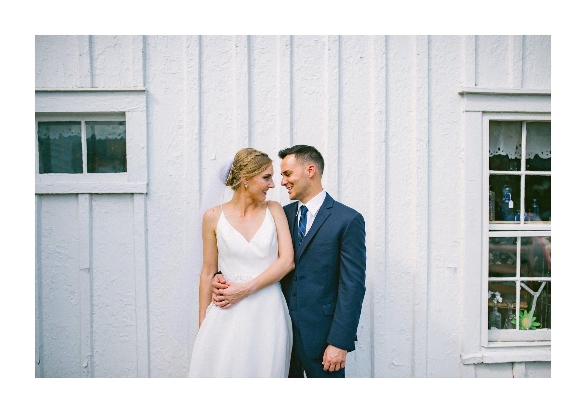 Bertram Inn Wedding Photographer in Aurora 1 32.jpg