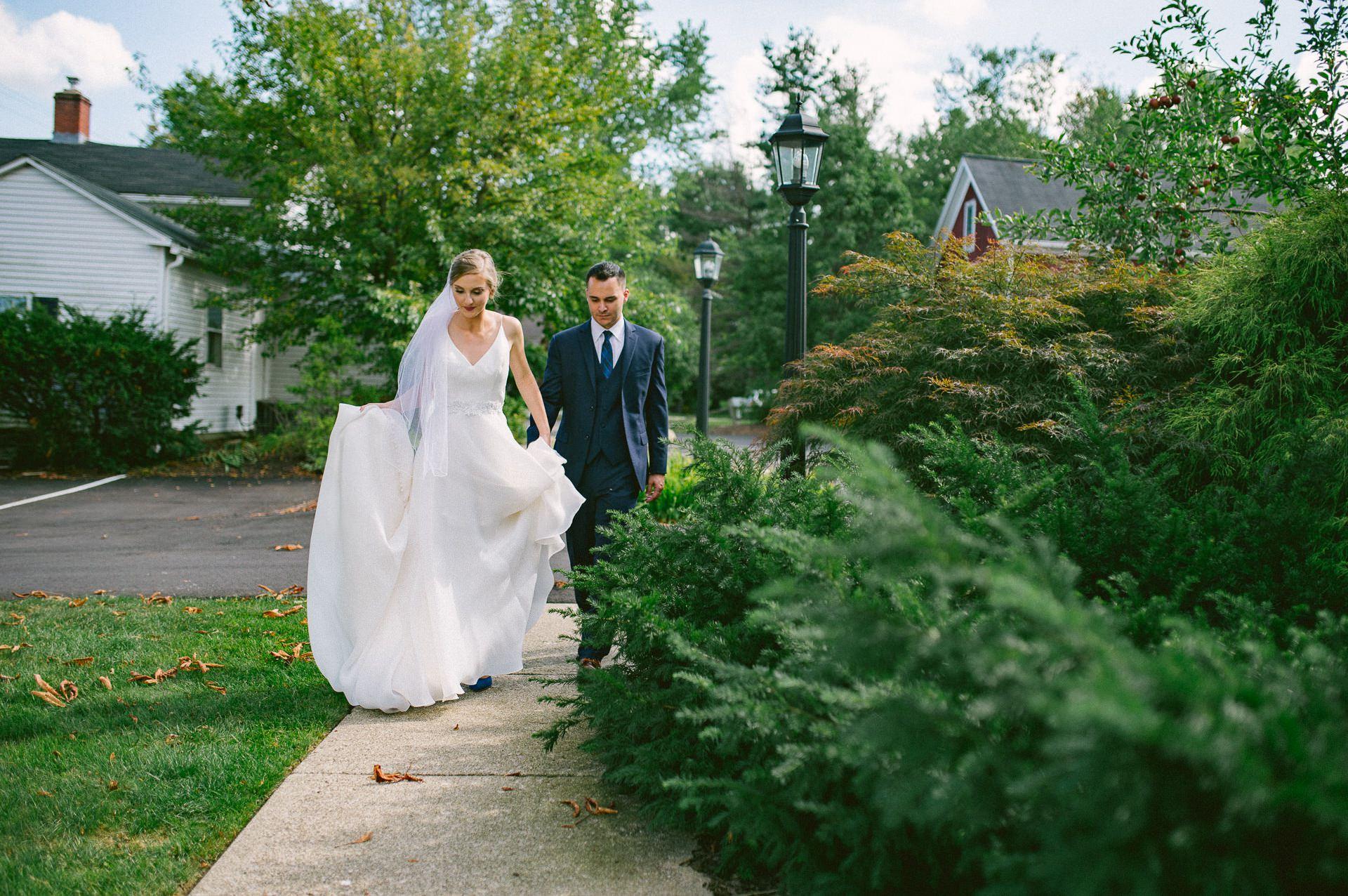 Bertram Inn Wedding Photographer in Aurora 1 33.jpg
