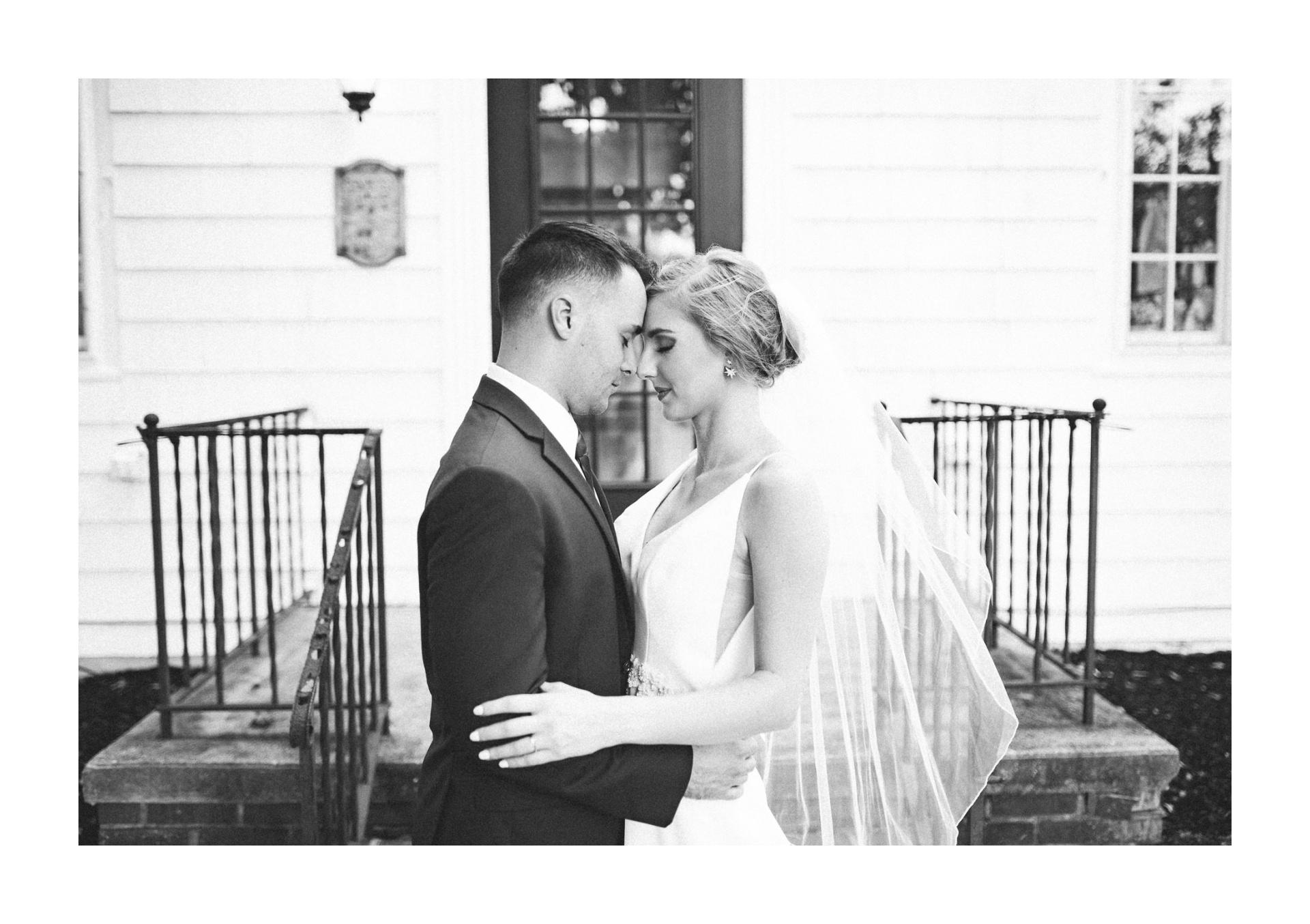 Bertram Inn Wedding Photographer in Aurora 1 34.jpg