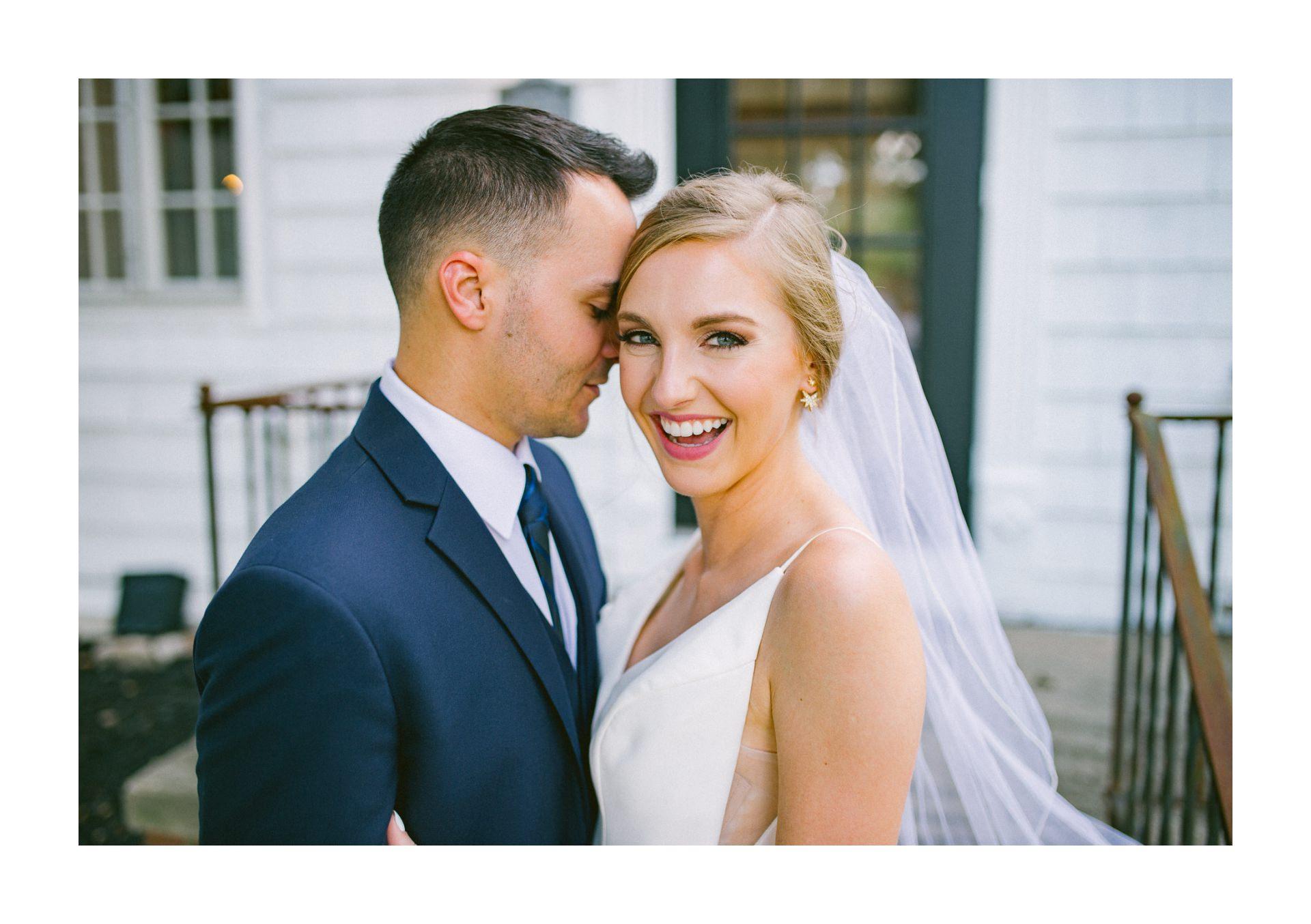 Bertram Inn Wedding Photographer in Aurora 1 36.jpg