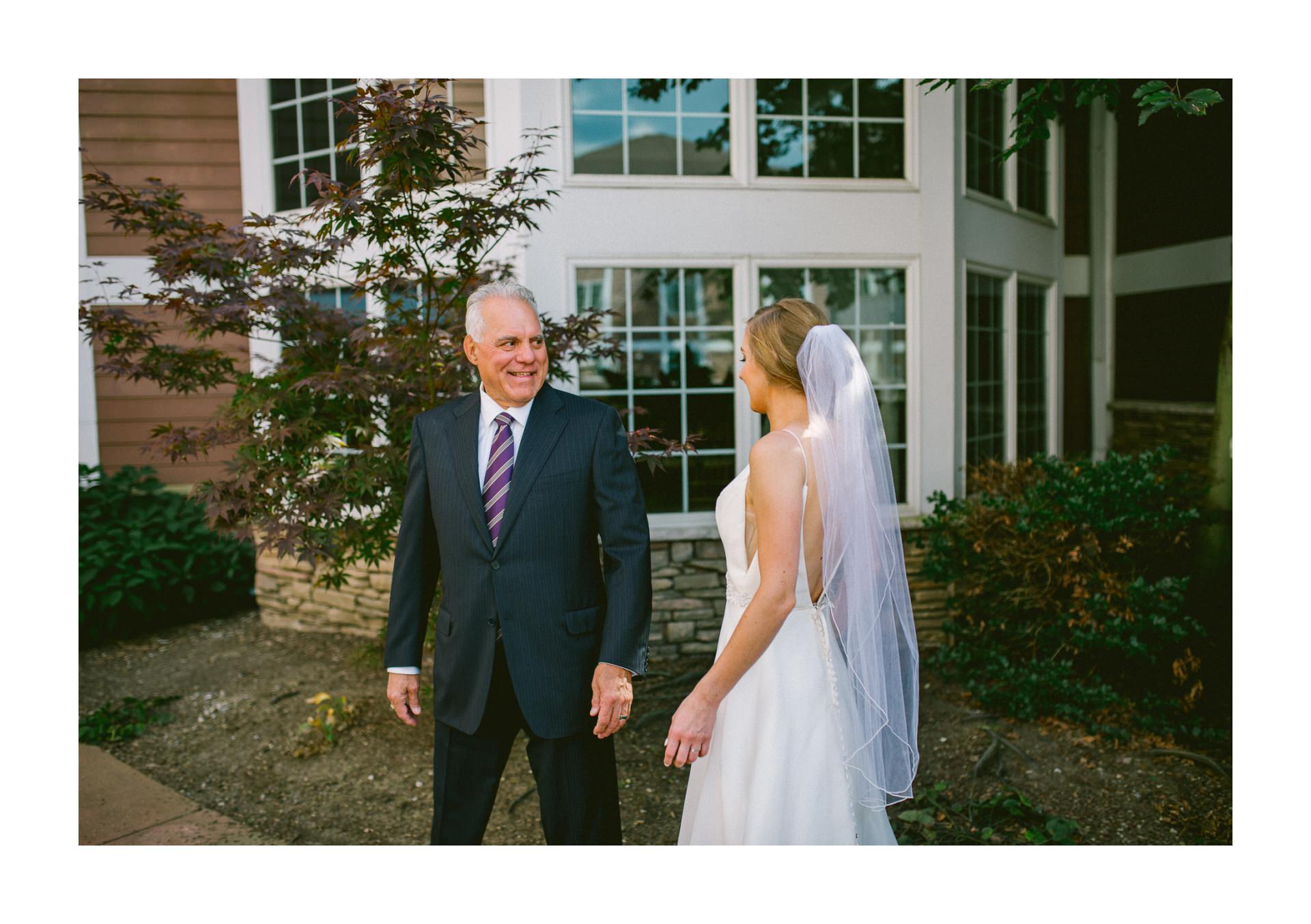 Bertram Inn Wedding Photographer in Aurora 1 40.jpg