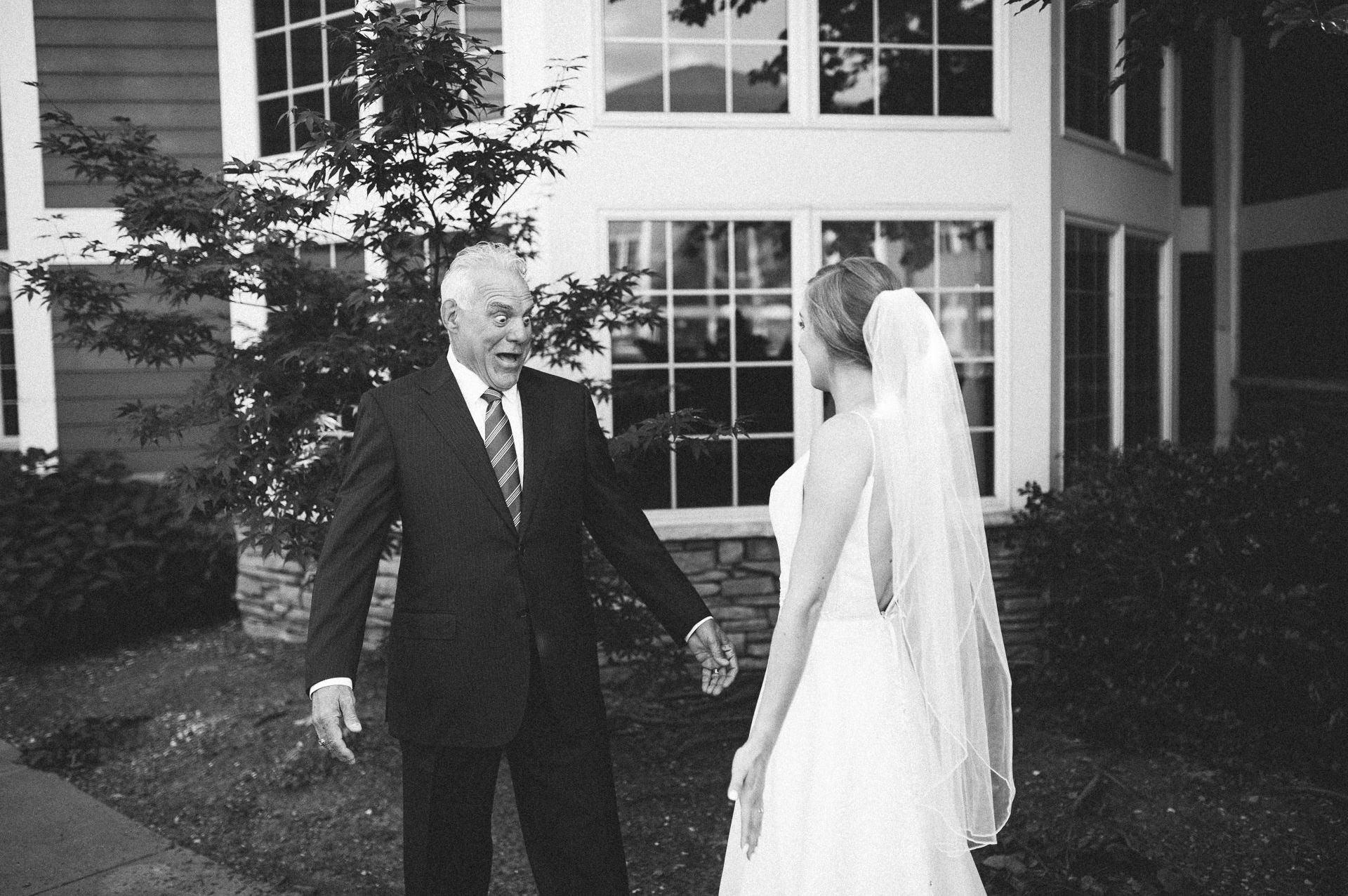 Bertram Inn Wedding Photographer in Aurora 1 41.jpg