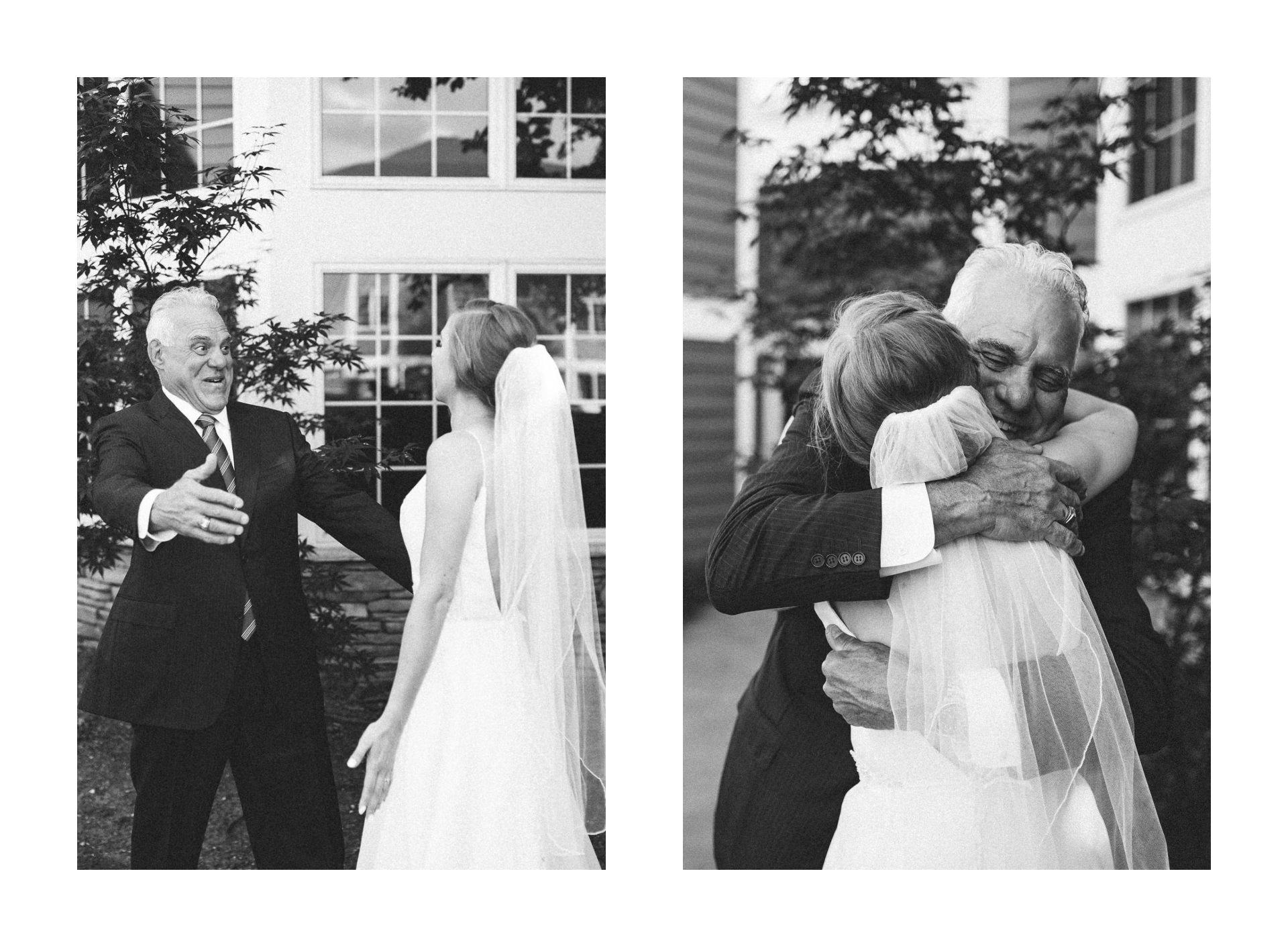 Bertram Inn Wedding Photographer in Aurora 1 42.jpg