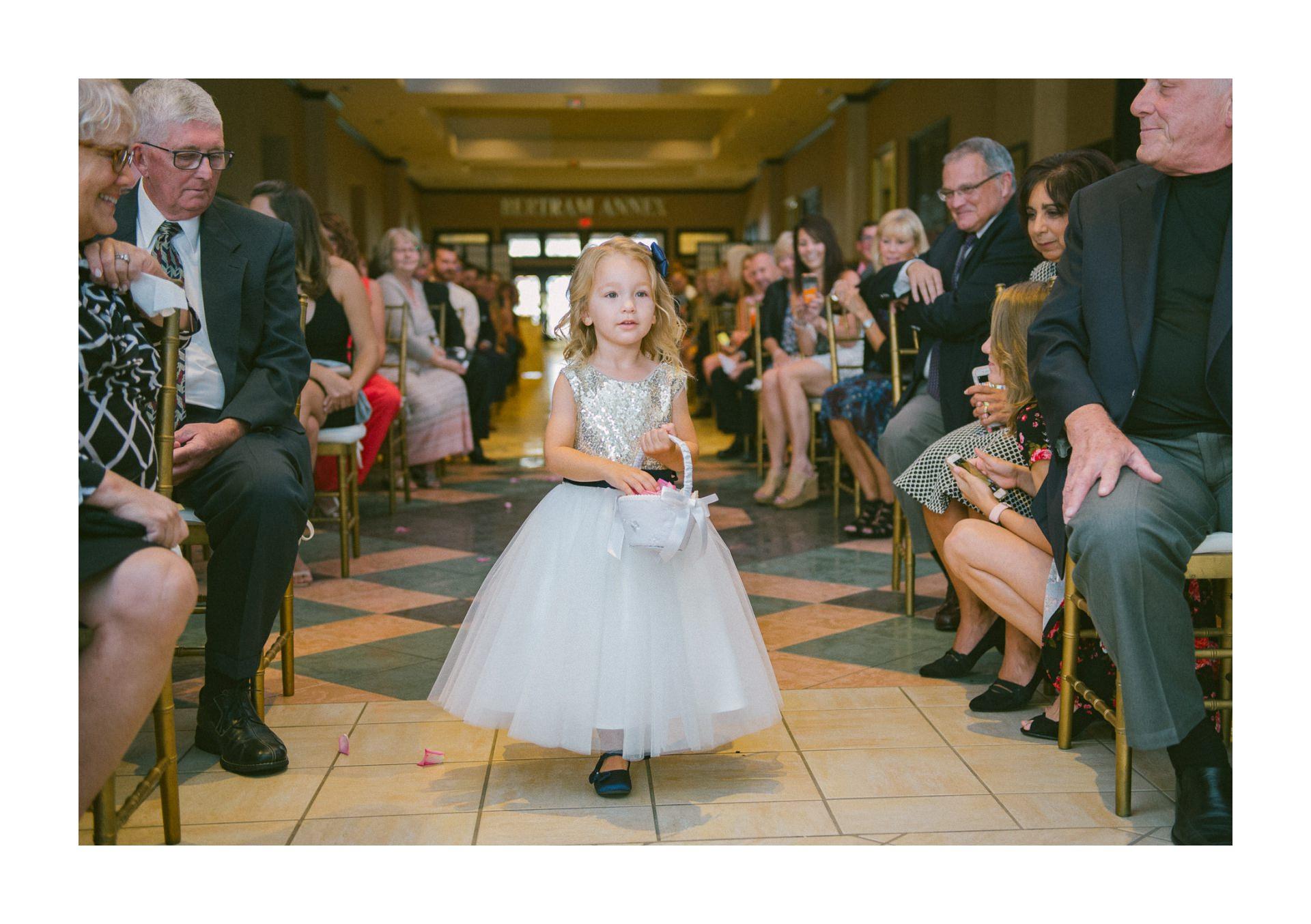 Bertram Inn Wedding Photographer in Aurora 1 47.jpg