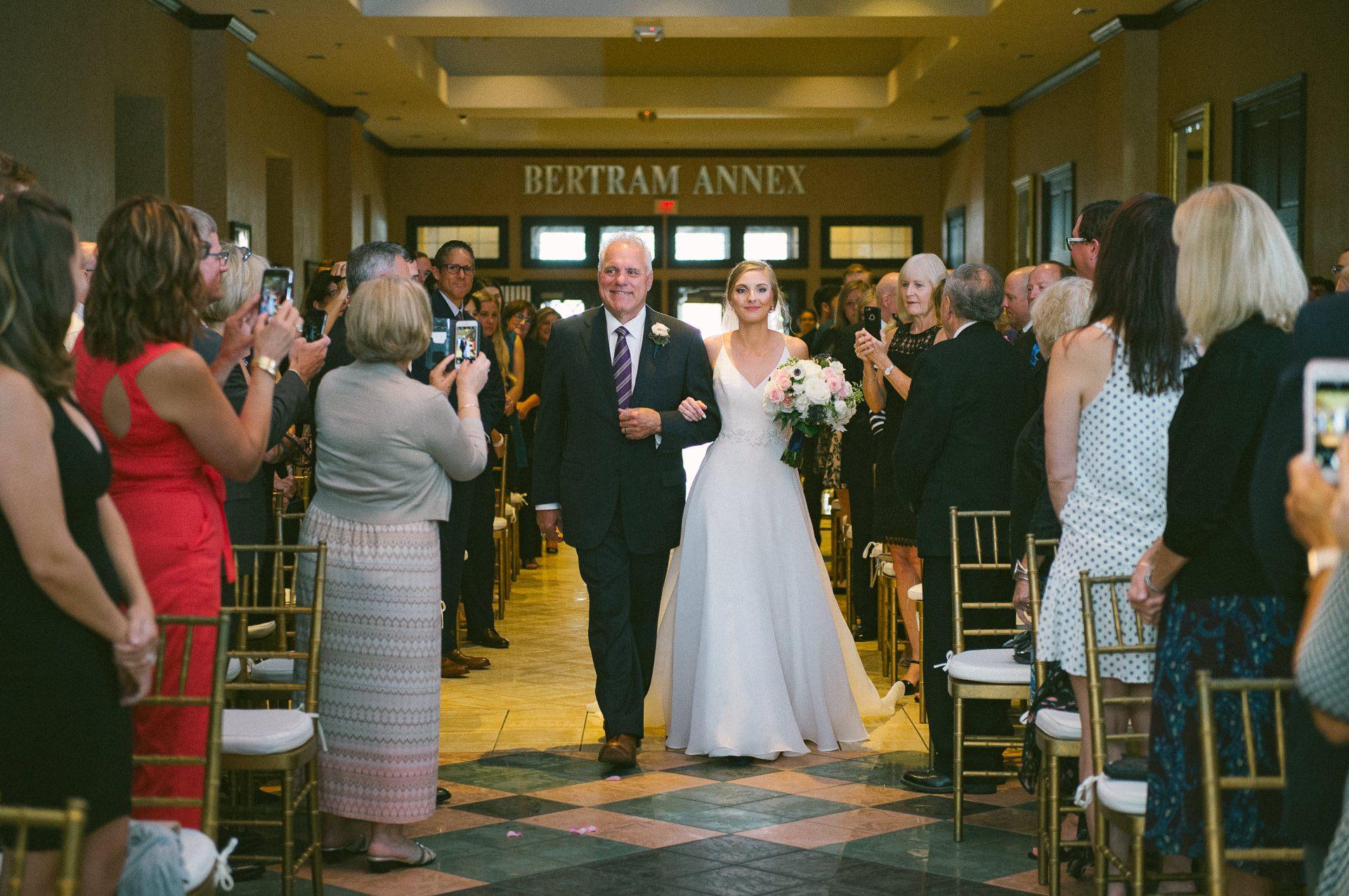 Bertram Inn Wedding Photographer in Aurora 1 48.jpg