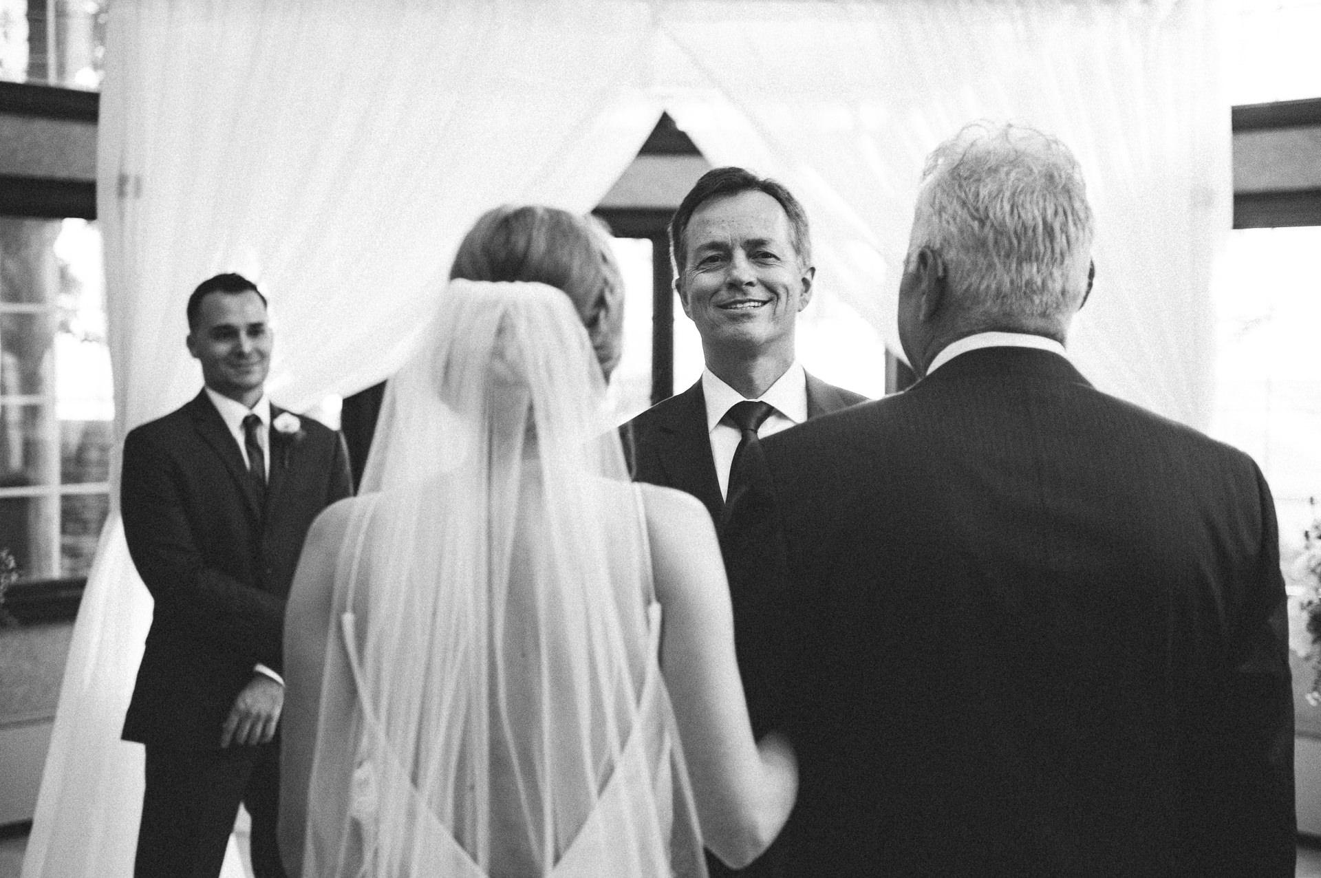 Bertram Inn Wedding Photographer in Aurora 1 50.jpg
