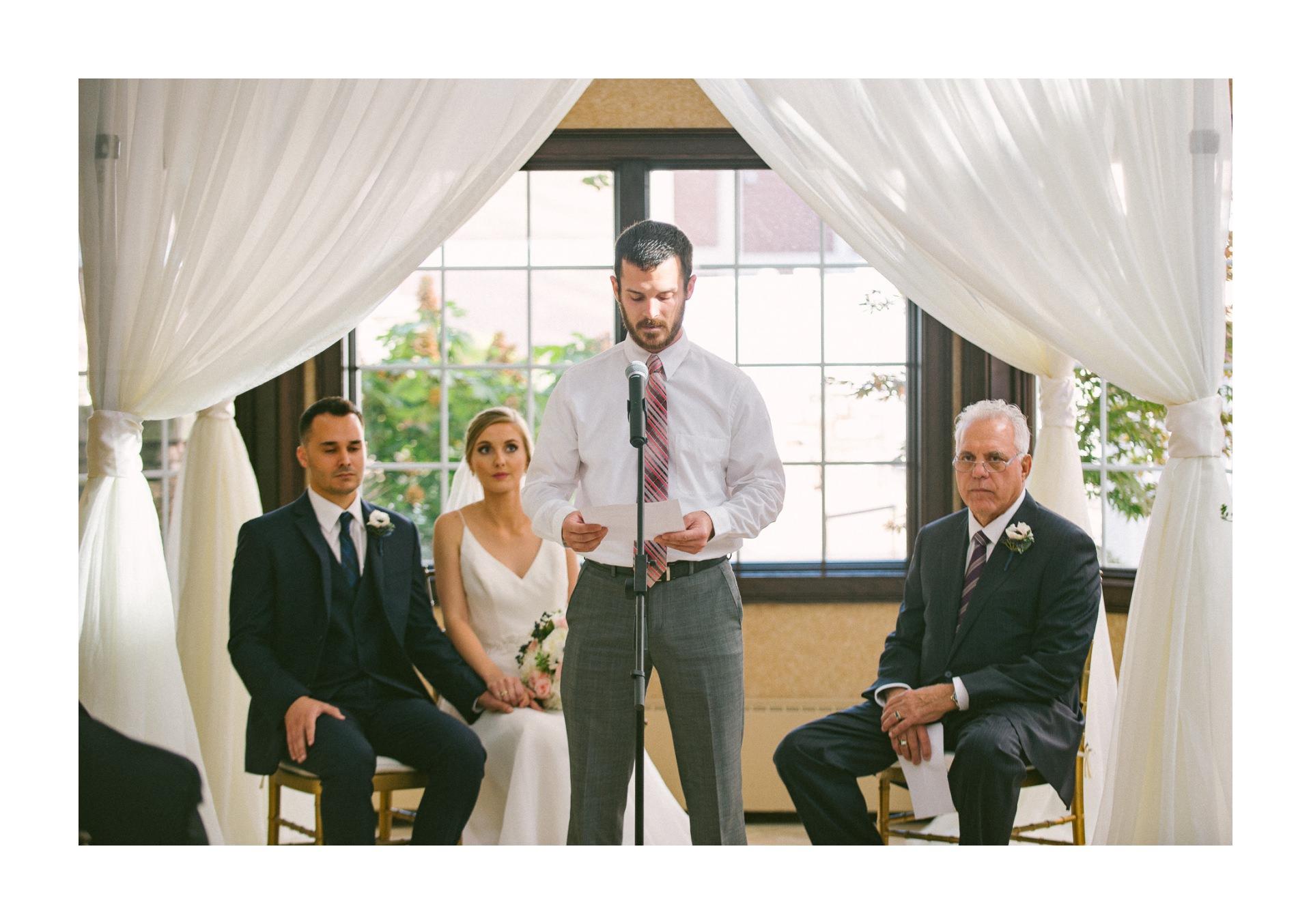 Bertram Inn Wedding Photographer in Aurora 2 3.jpg