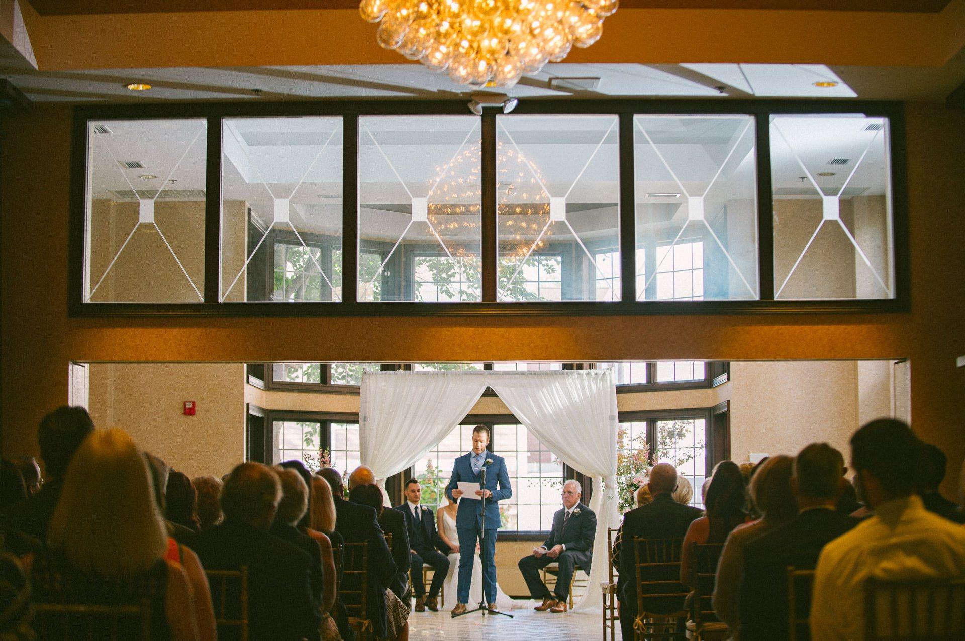 Bertram Inn Wedding Photographer in Aurora 2 4.jpg