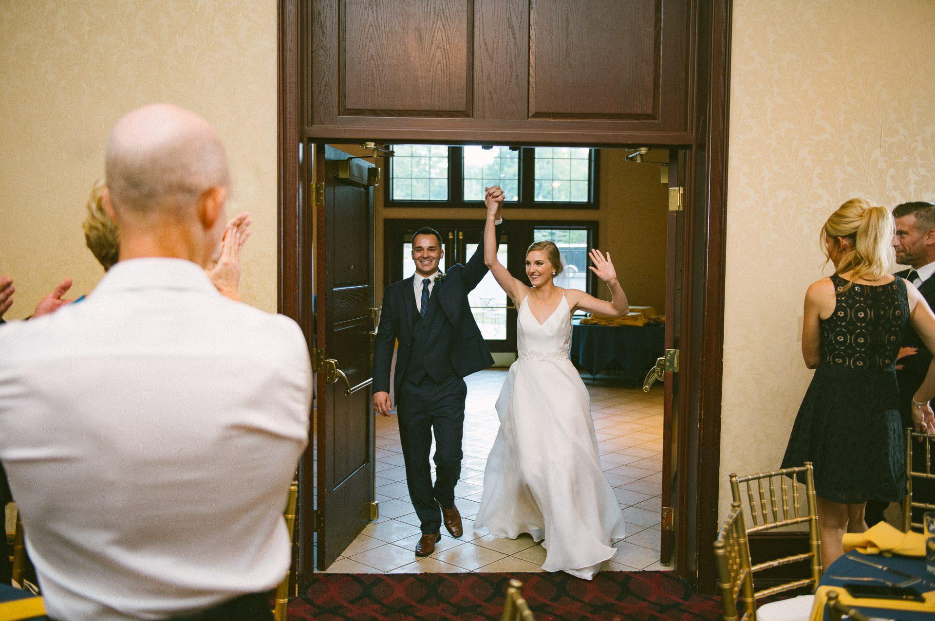 Bertram Inn Wedding Photographer in Aurora 2 15.jpg