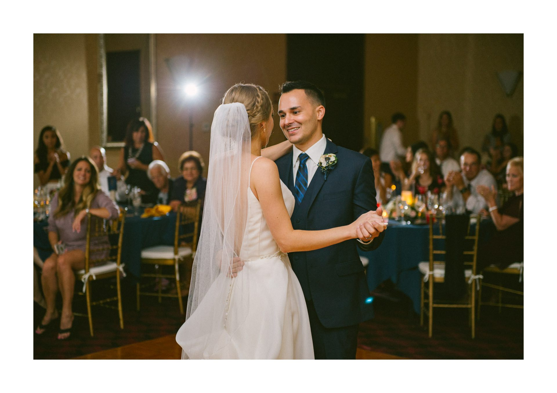 Bertram Inn Wedding Photographer in Aurora 2 29.jpg