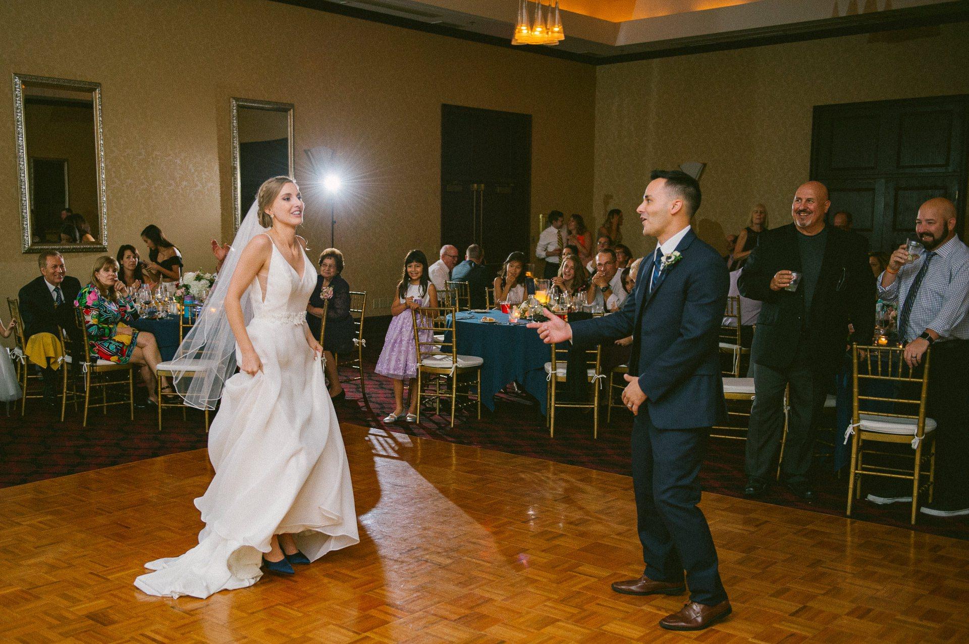 Bertram Inn Wedding Photographer in Aurora 2 28.jpg