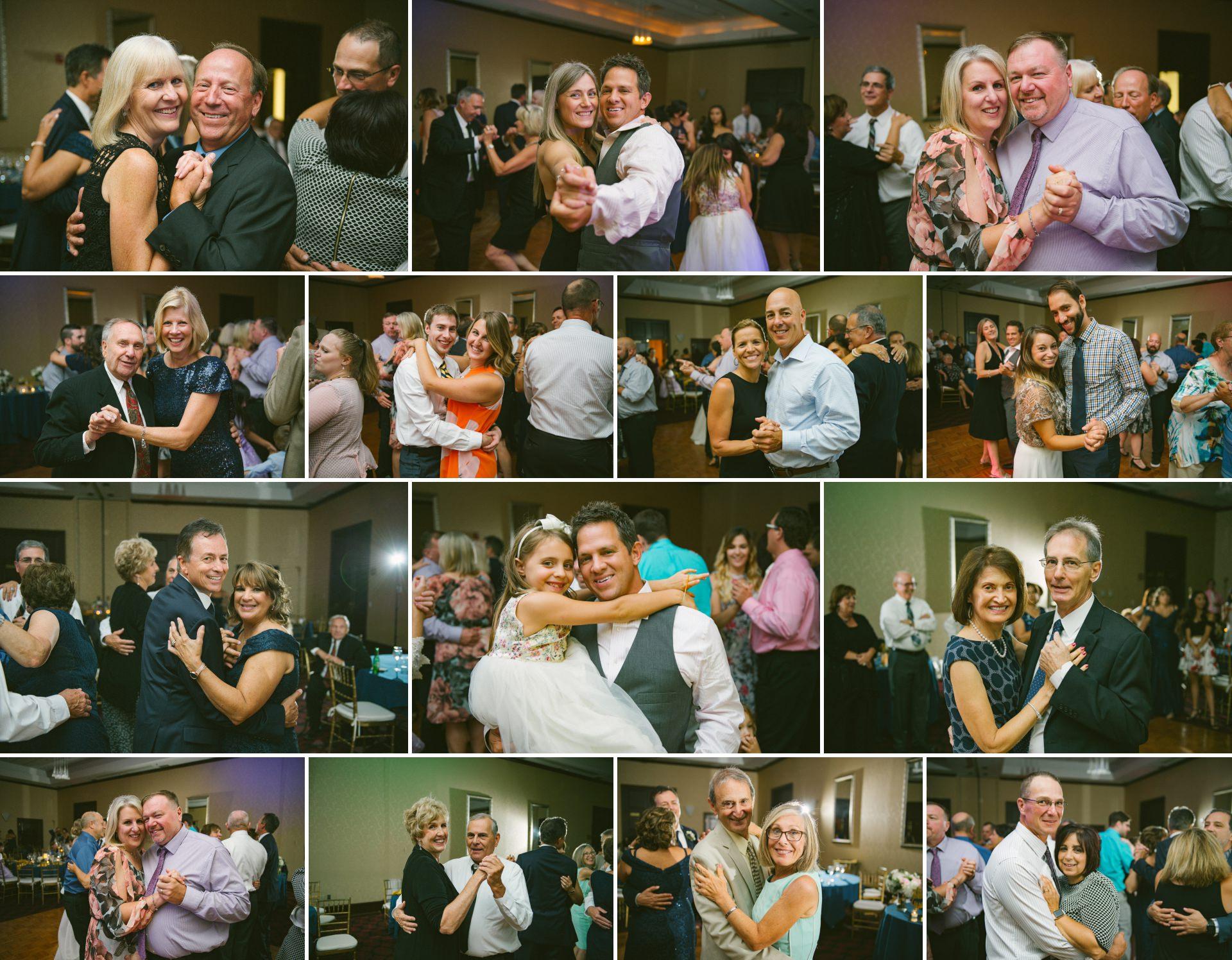 Bertram Inn Wedding Photographer in Aurora 2 30.jpg