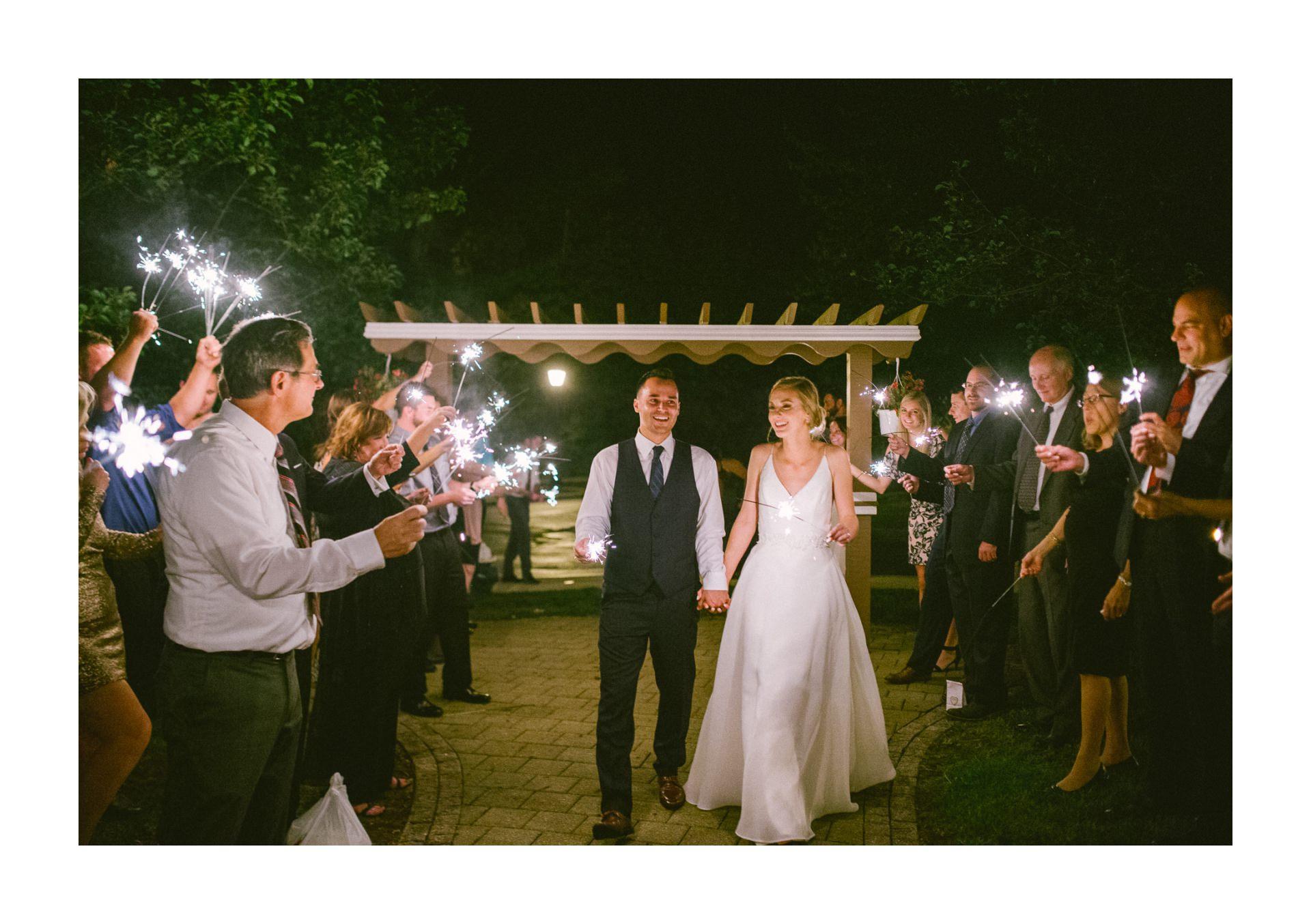 Bertram Inn Wedding Photographer in Aurora 2 33.jpg
