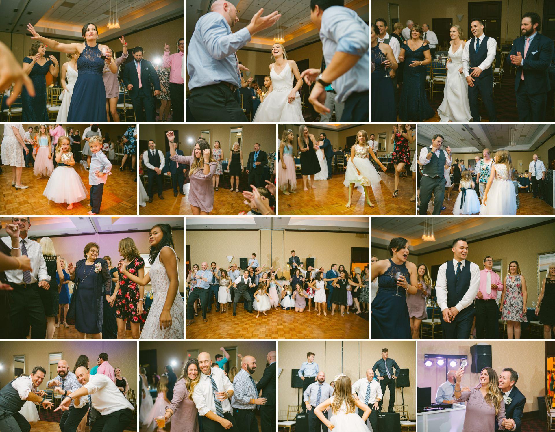 Bertram Inn Wedding Photographer in Aurora 2 32.jpg
