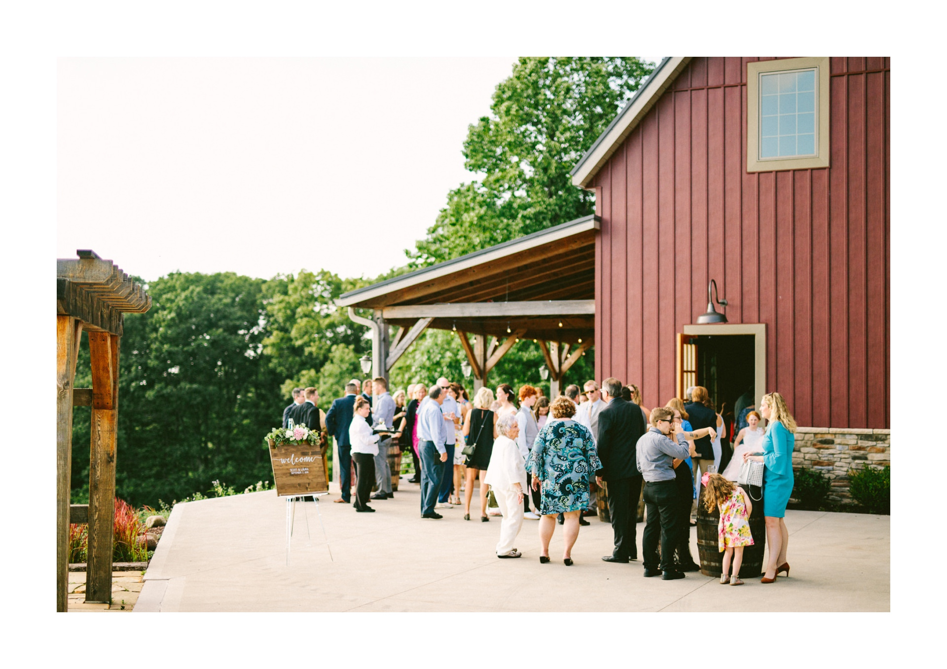 The Barn at Mapleside Farms Wedding Photos in Brunswick 2 9.jpg
