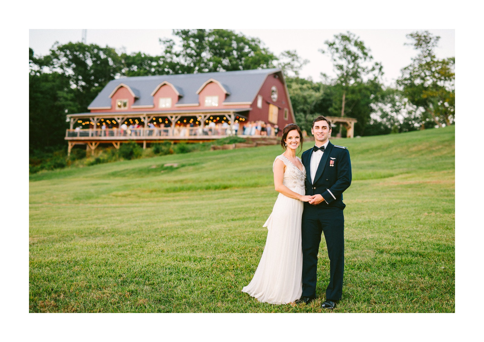 The Barn at Mapleside Farms Wedding Photos in Brunswick 2 27.jpg