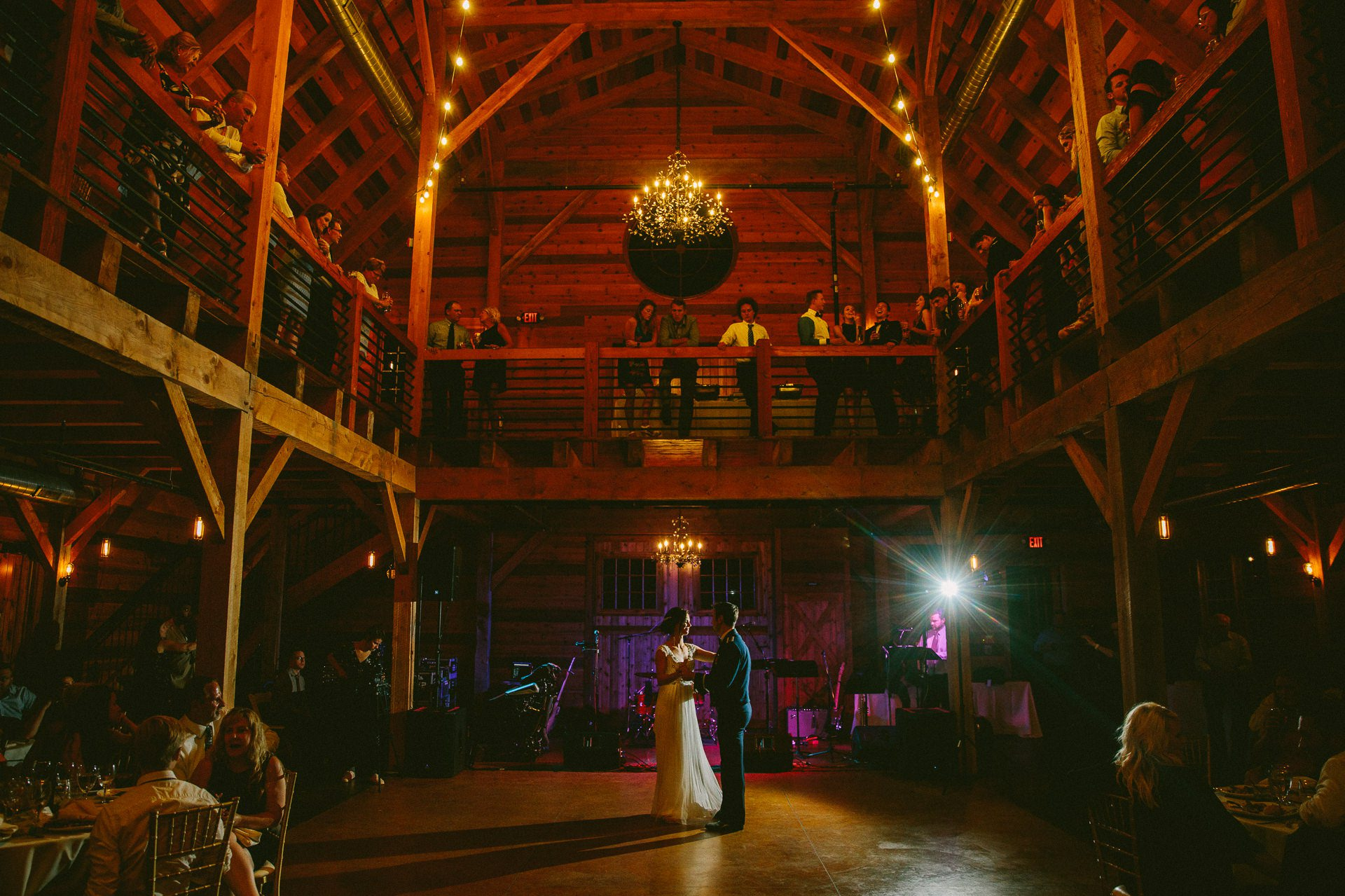 The Barn at Mapleside Farms Wedding Photos in Brunswick 2 34.jpg