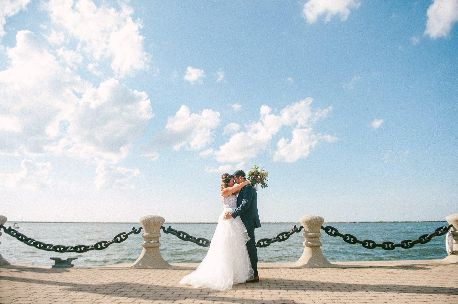 Nuevo Modern Mexican Wedding Photographer in Cleveland 1 1.jpg