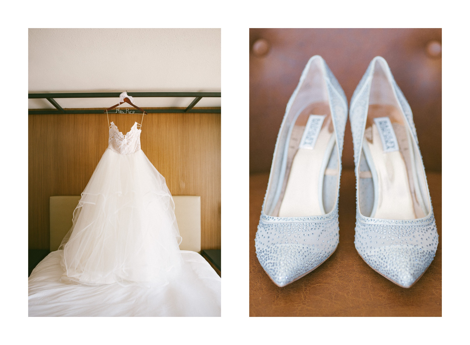 Nuevo Modern Mexican Wedding Photographer in Cleveland 1 3.jpg