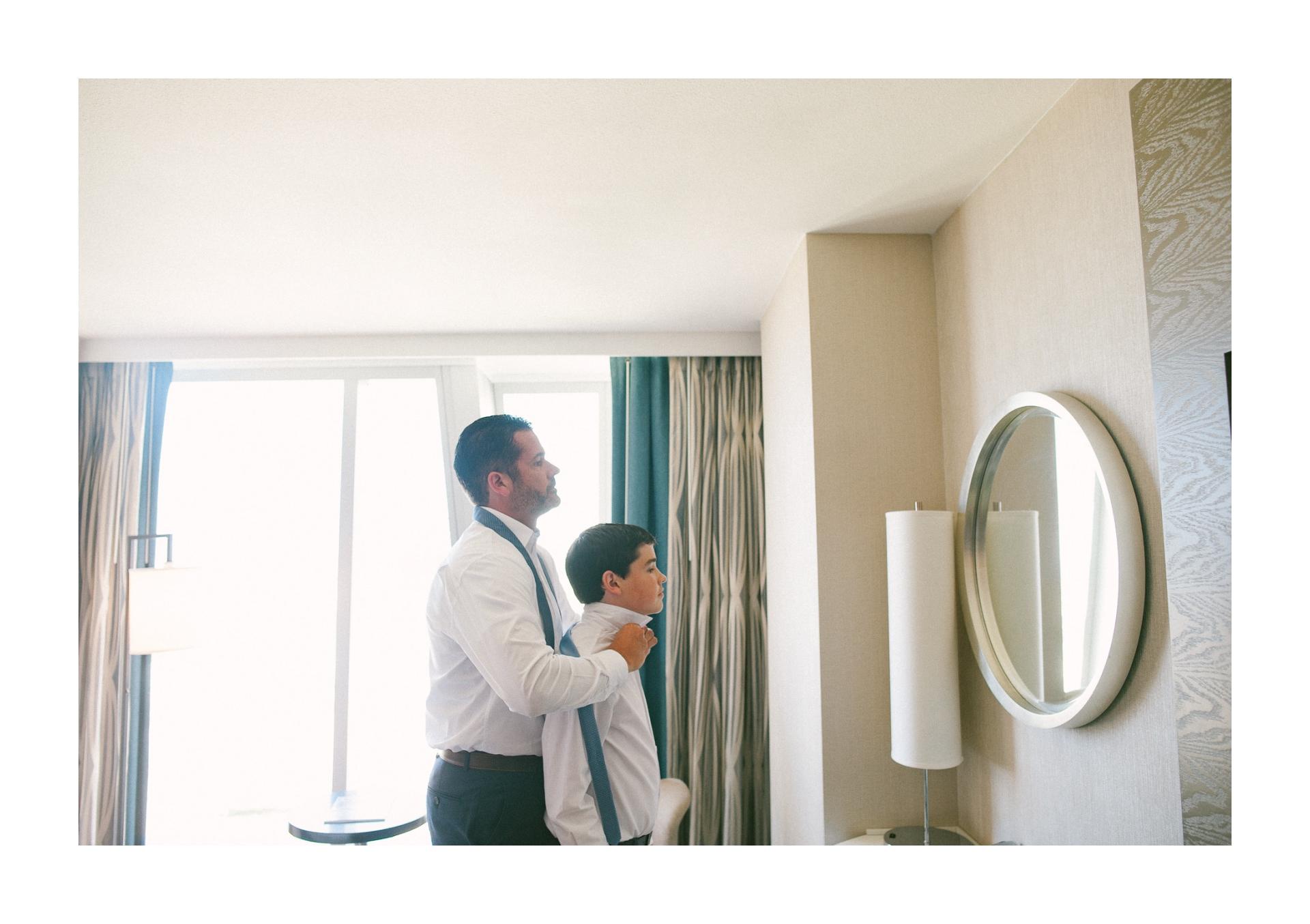 Nuevo Modern Mexican Wedding Photographer in Cleveland 1 6.jpg