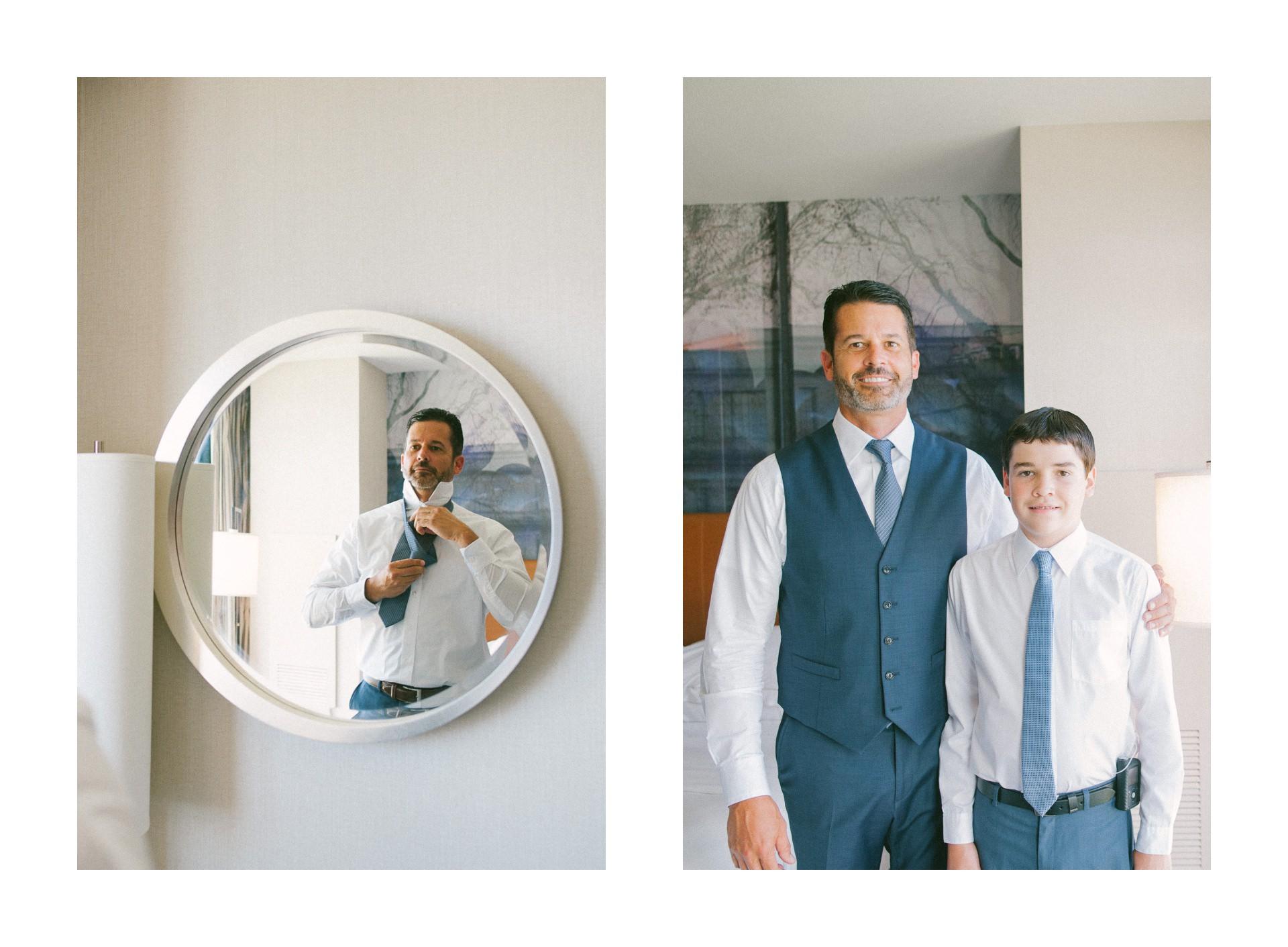 Nuevo Modern Mexican Wedding Photographer in Cleveland 1 8.jpg