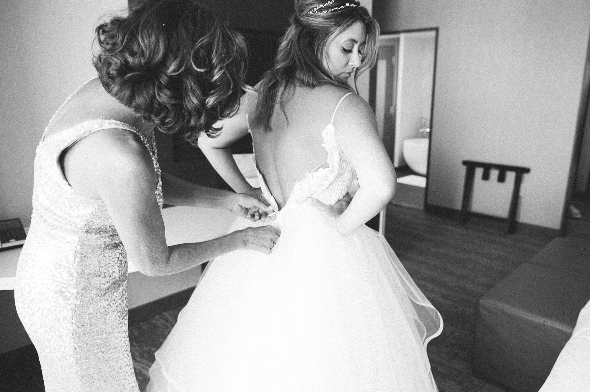 Nuevo Modern Mexican Wedding Photographer in Cleveland 1 9.jpg