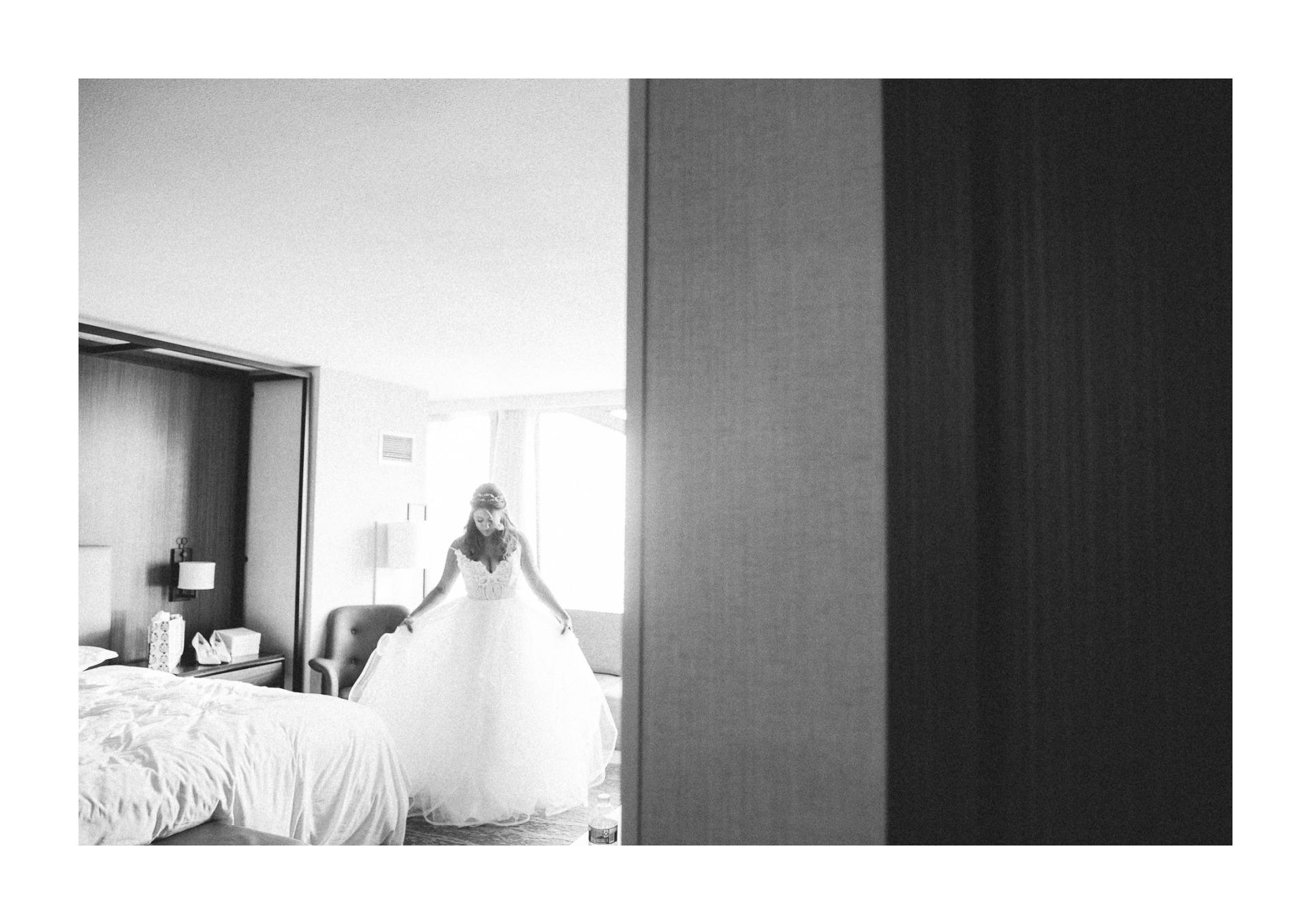 Nuevo Modern Mexican Wedding Photographer in Cleveland 1 12.jpg