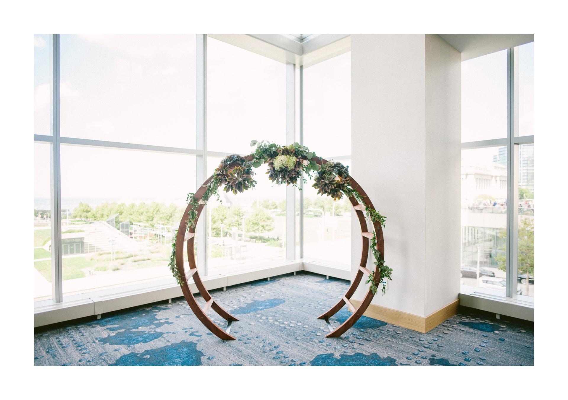 Nuevo Modern Mexican Wedding Photographer in Cleveland 1 16.jpg
