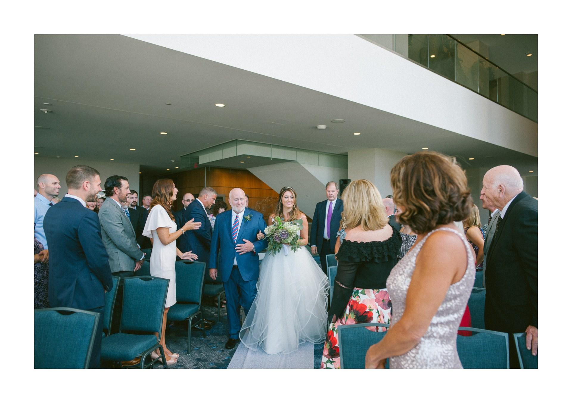 Nuevo Modern Mexican Wedding Photographer in Cleveland 1 18.jpg