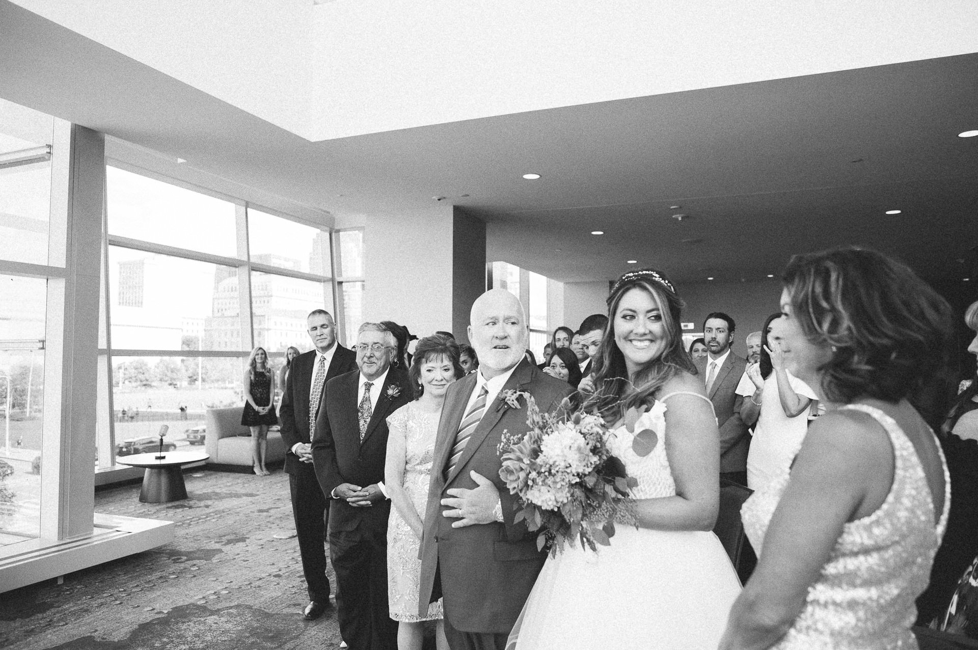 Nuevo Modern Mexican Wedding Photographer in Cleveland 1 19.jpg