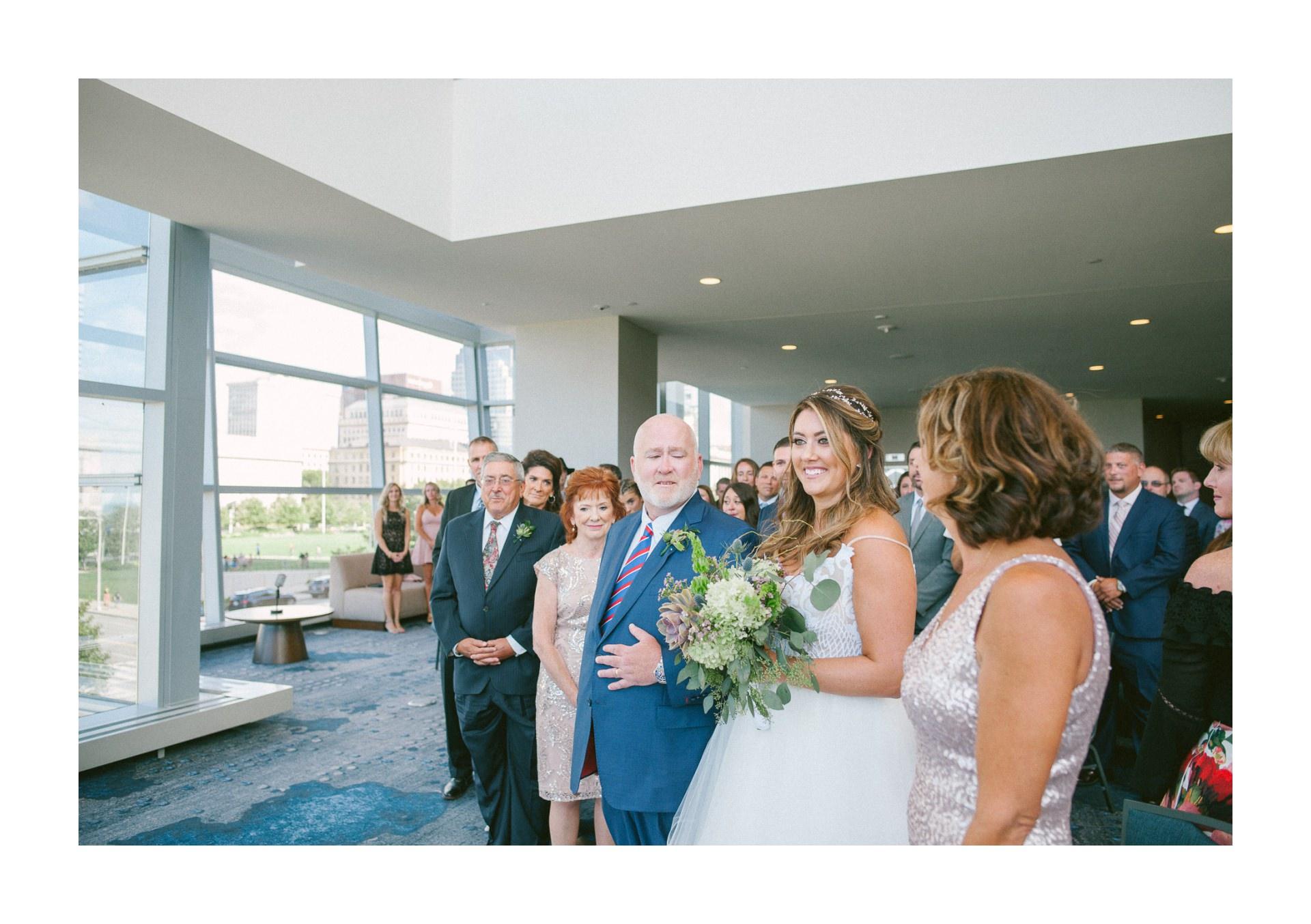 Nuevo Modern Mexican Wedding Photographer in Cleveland 1 20.jpg