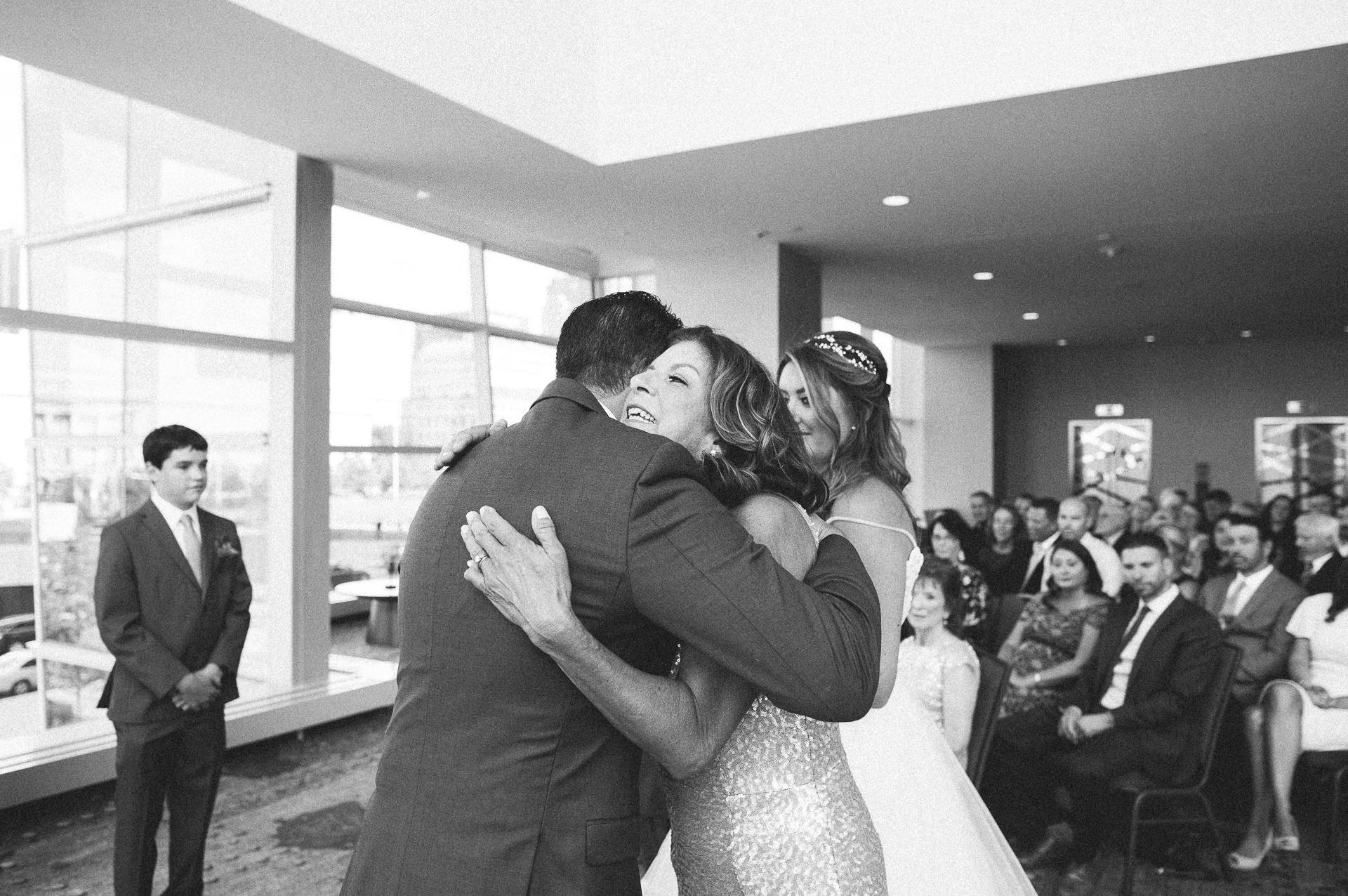 Nuevo Modern Mexican Wedding Photographer in Cleveland 1 21.jpg