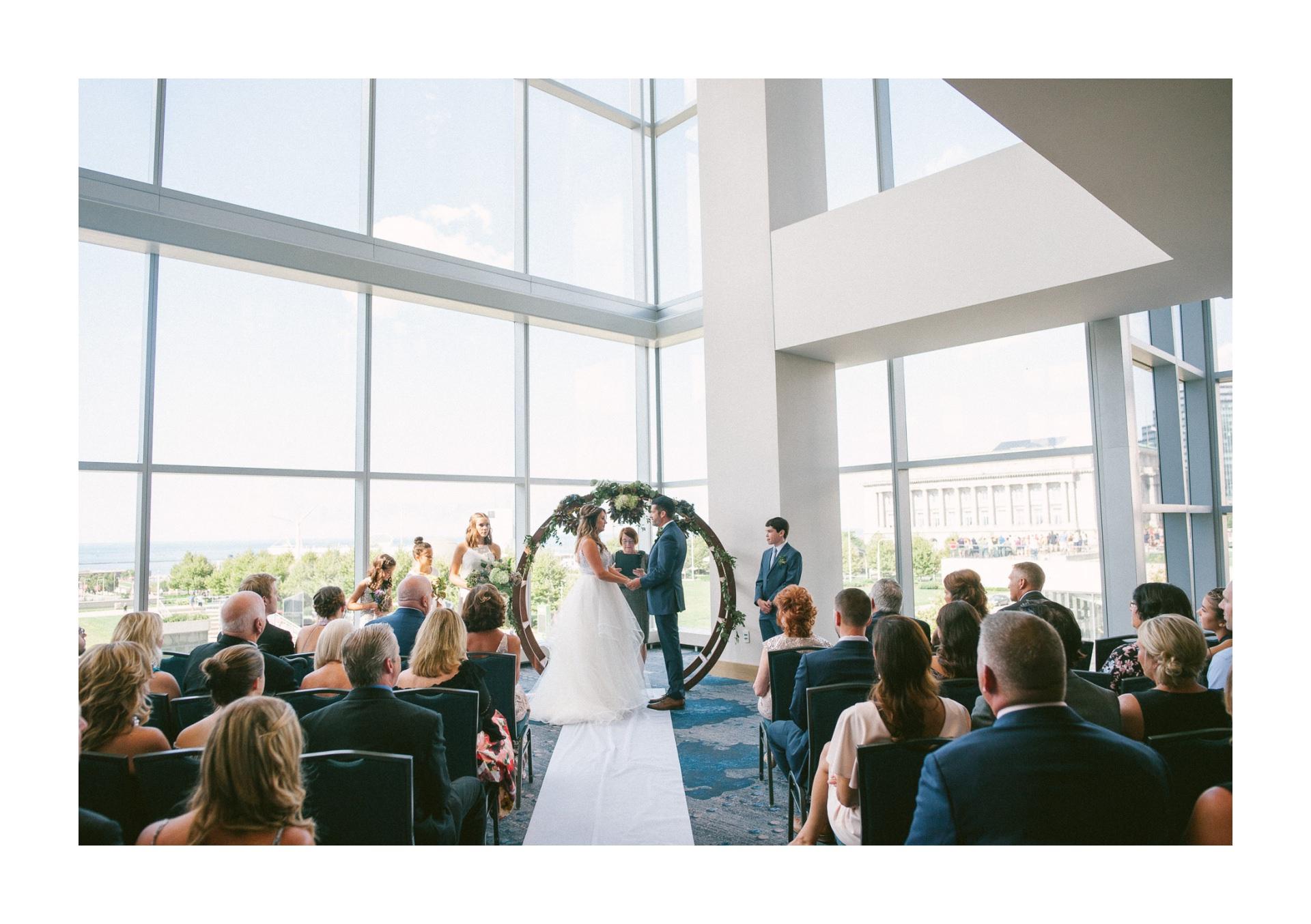 Nuevo Modern Mexican Wedding Photographer in Cleveland 1 22.jpg