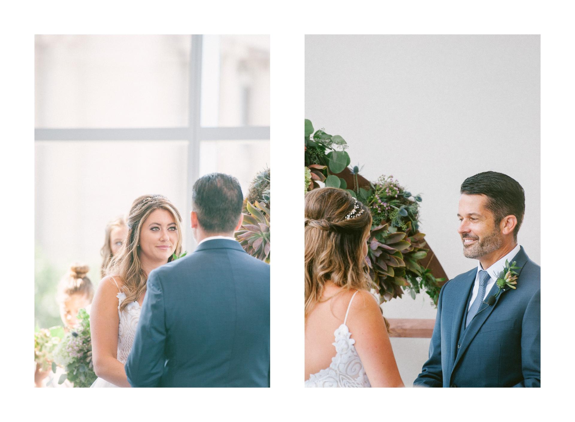 Nuevo Modern Mexican Wedding Photographer in Cleveland 1 23.jpg