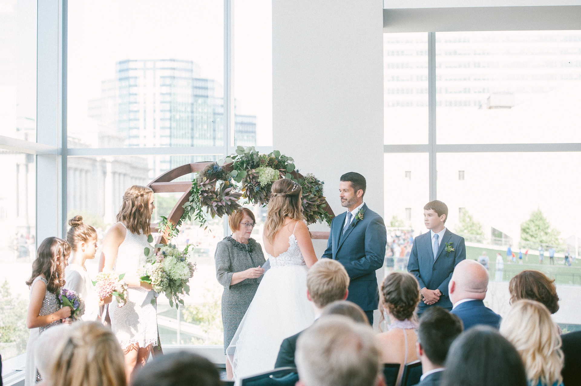 Nuevo Modern Mexican Wedding Photographer in Cleveland 1 24.jpg