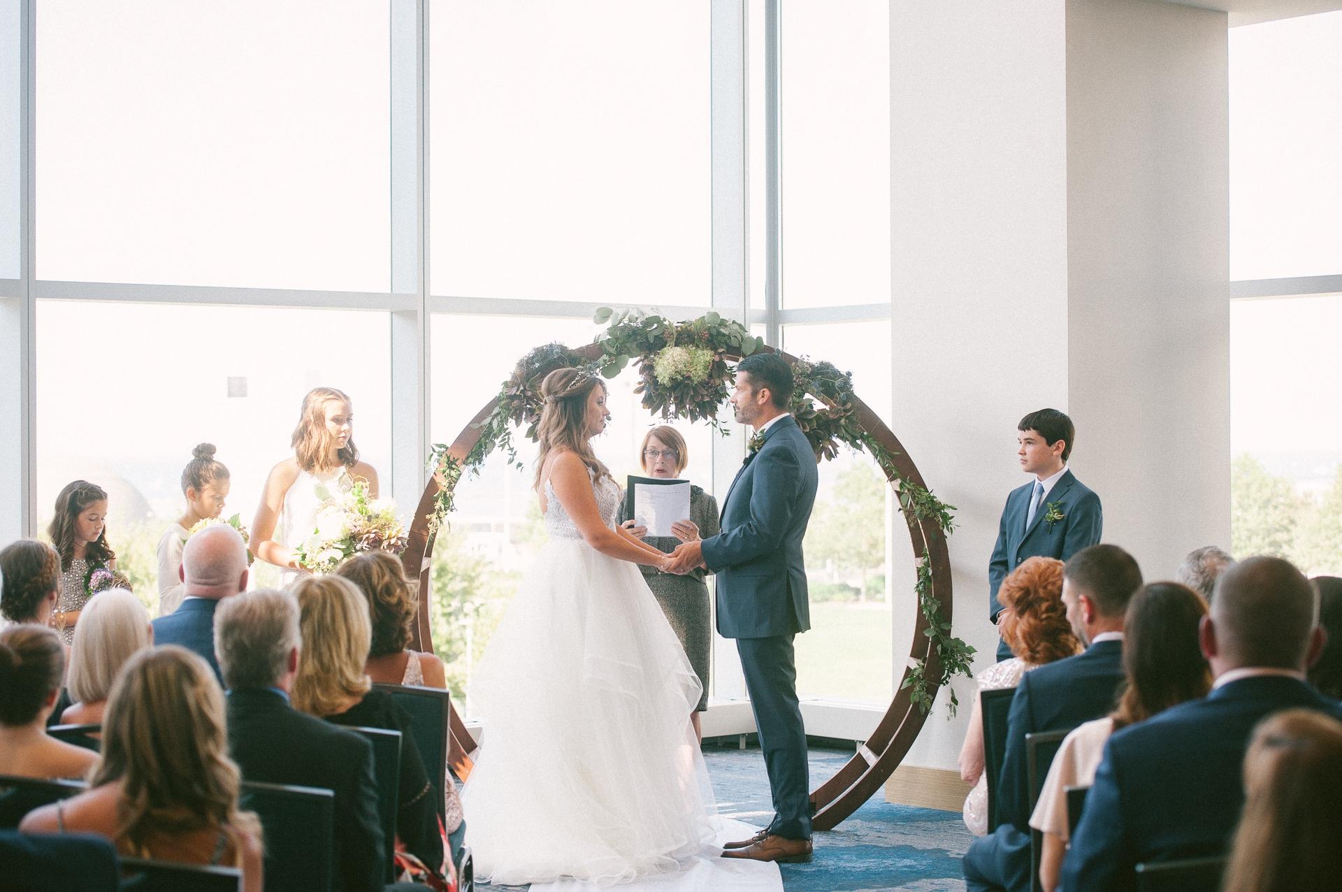Nuevo Modern Mexican Wedding Photographer in Cleveland 1 26.jpg