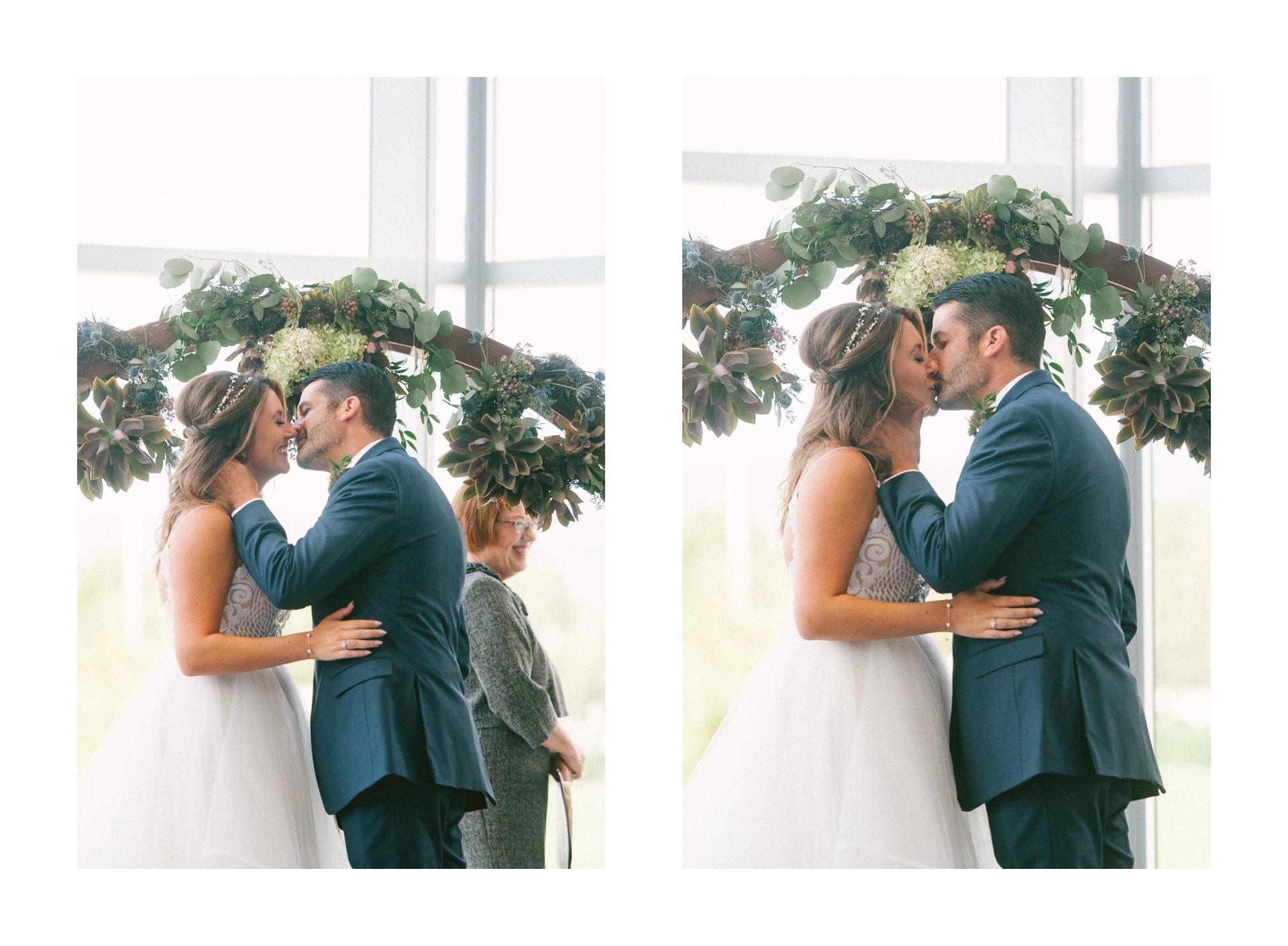 Nuevo Modern Mexican Wedding Photographer in Cleveland 1 27.jpg